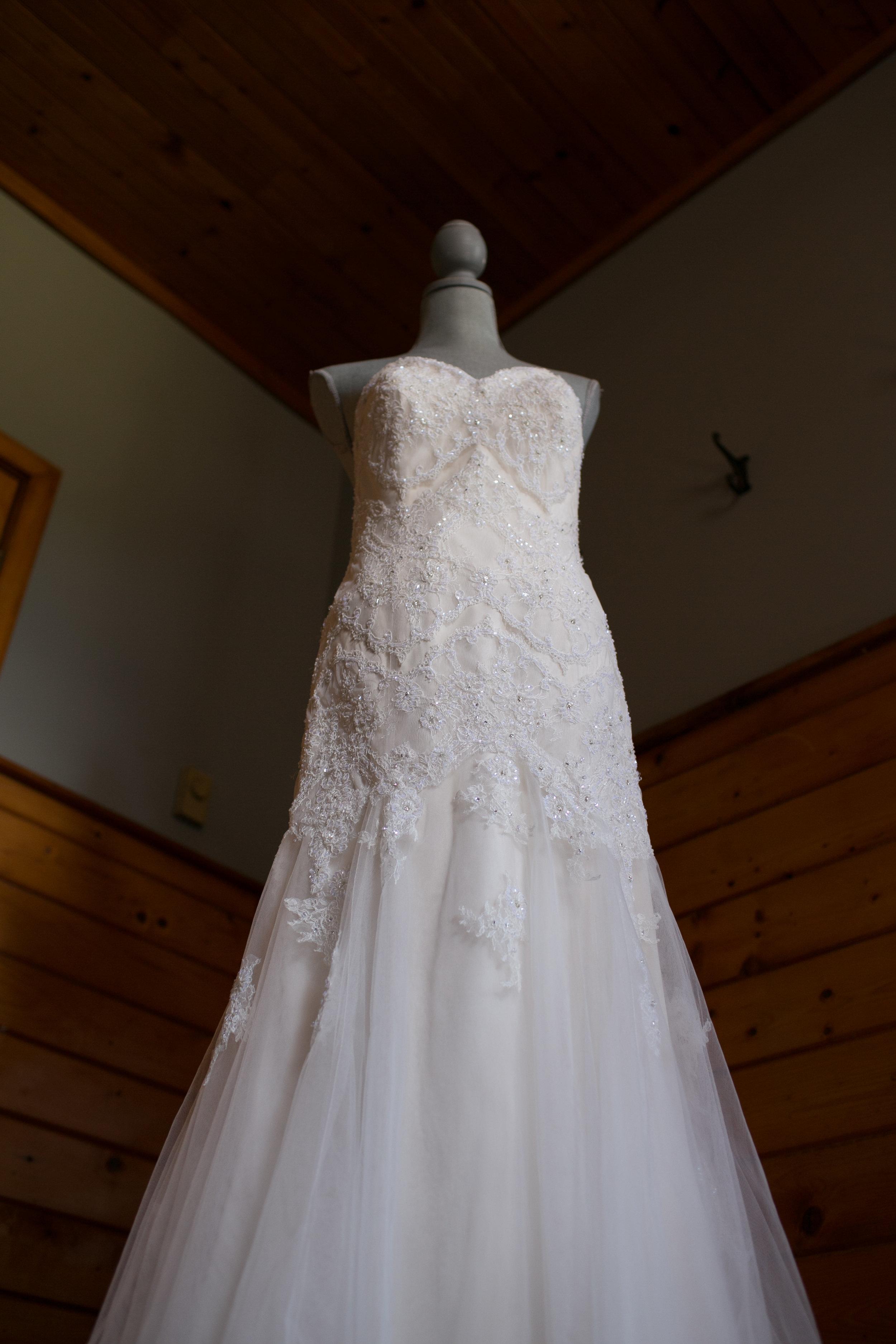006_Jared_Kristen_wedding.jpg