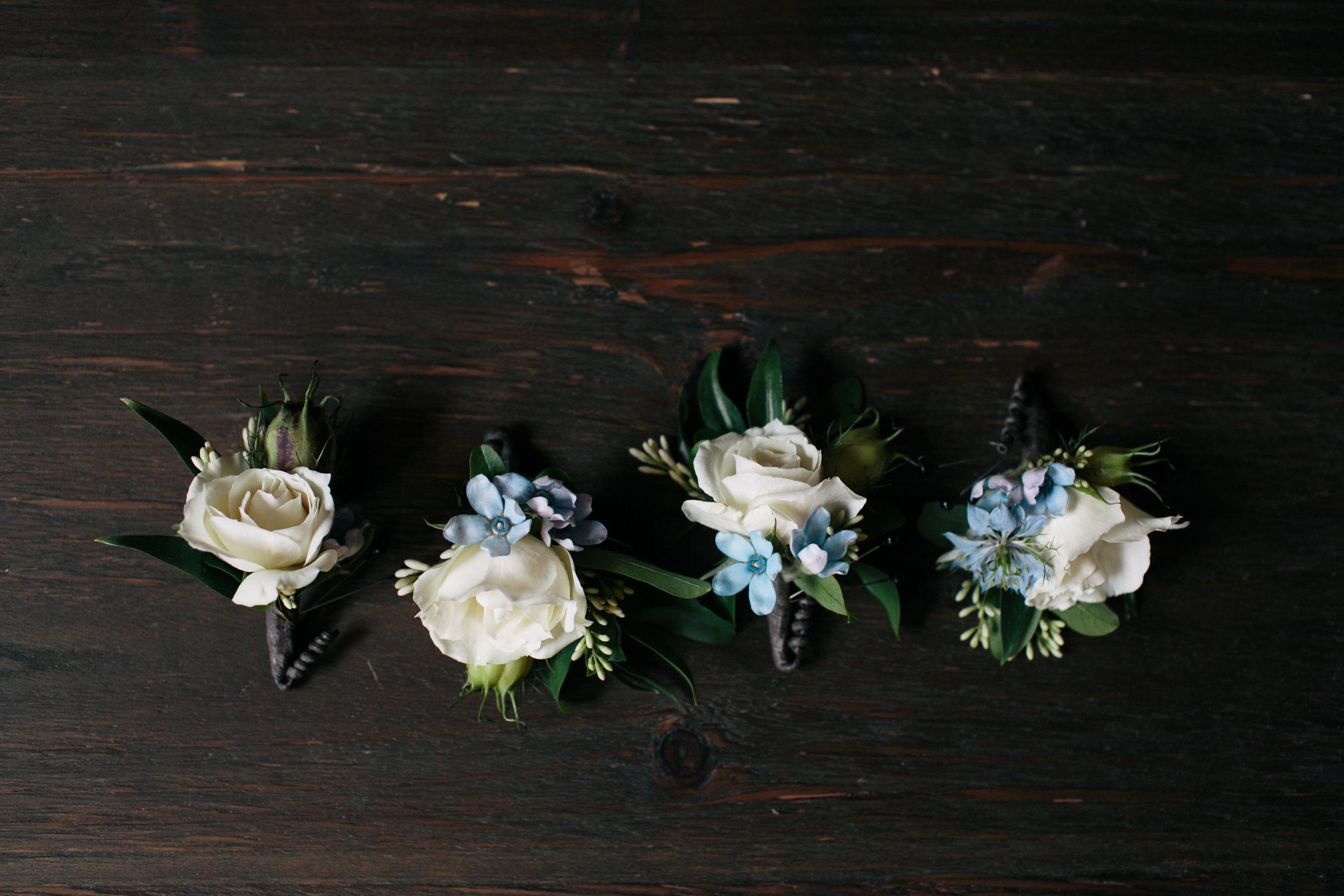 013_Jared_Kristen_wedding.jpg