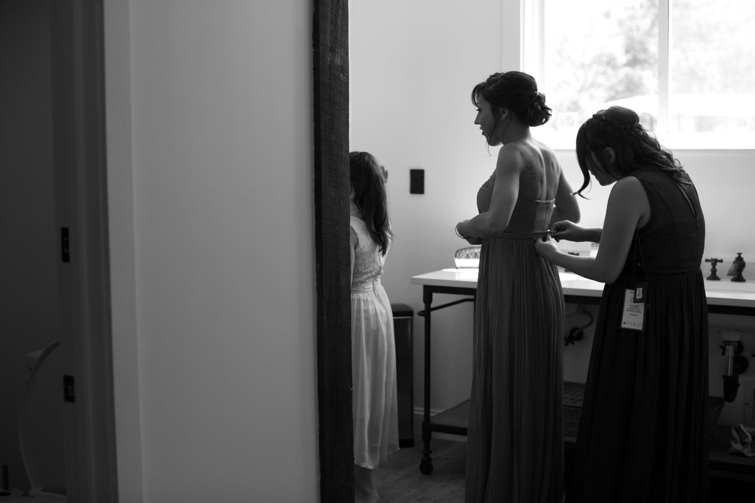 029_Jared_Kristen_wedding.jpg