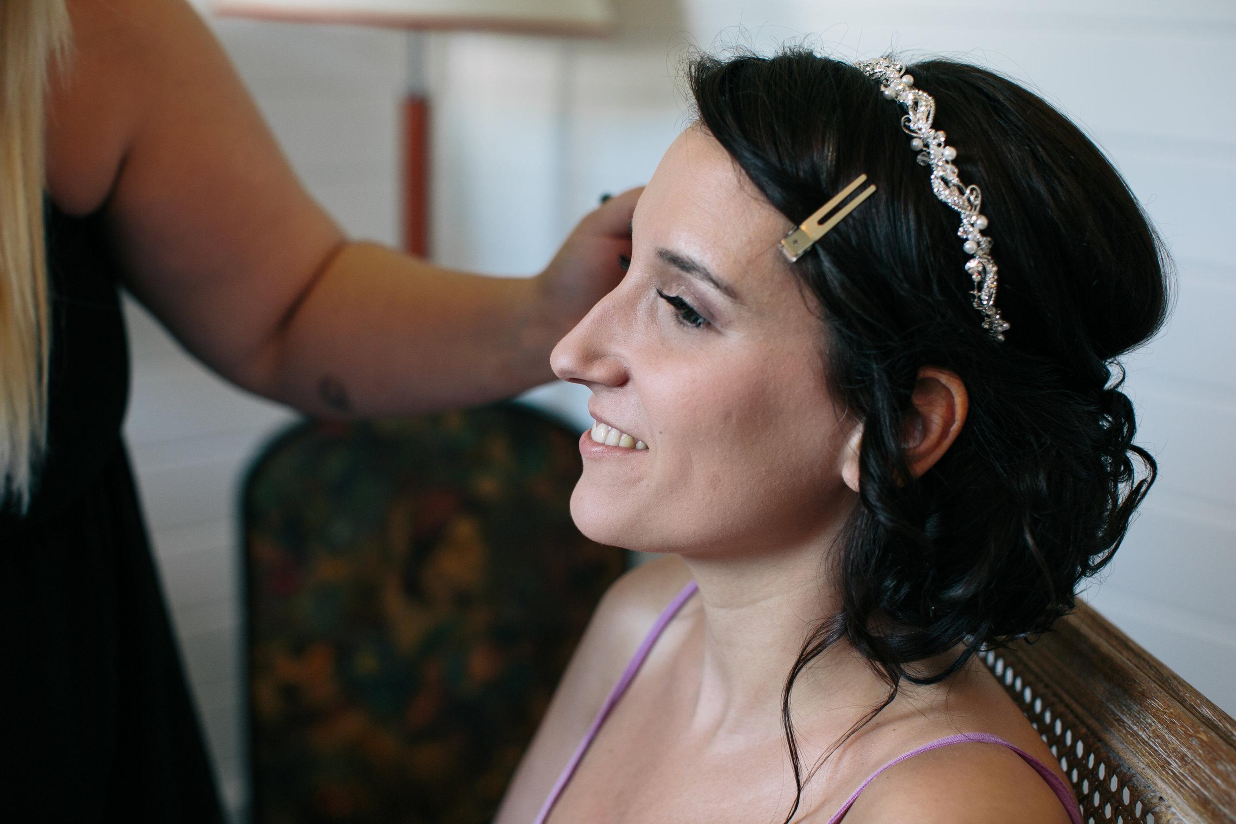 047_Jared_Kristen_wedding.jpg
