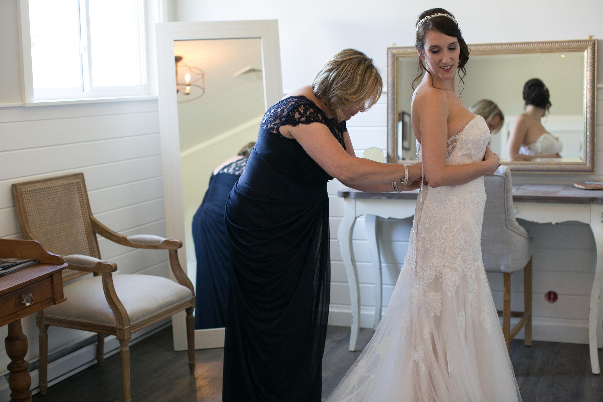062_Jared_Kristen_wedding.jpg
