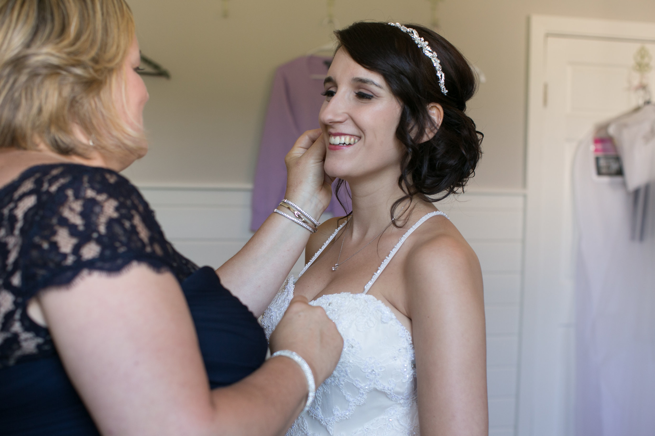 076_Jared_Kristen_wedding.jpg
