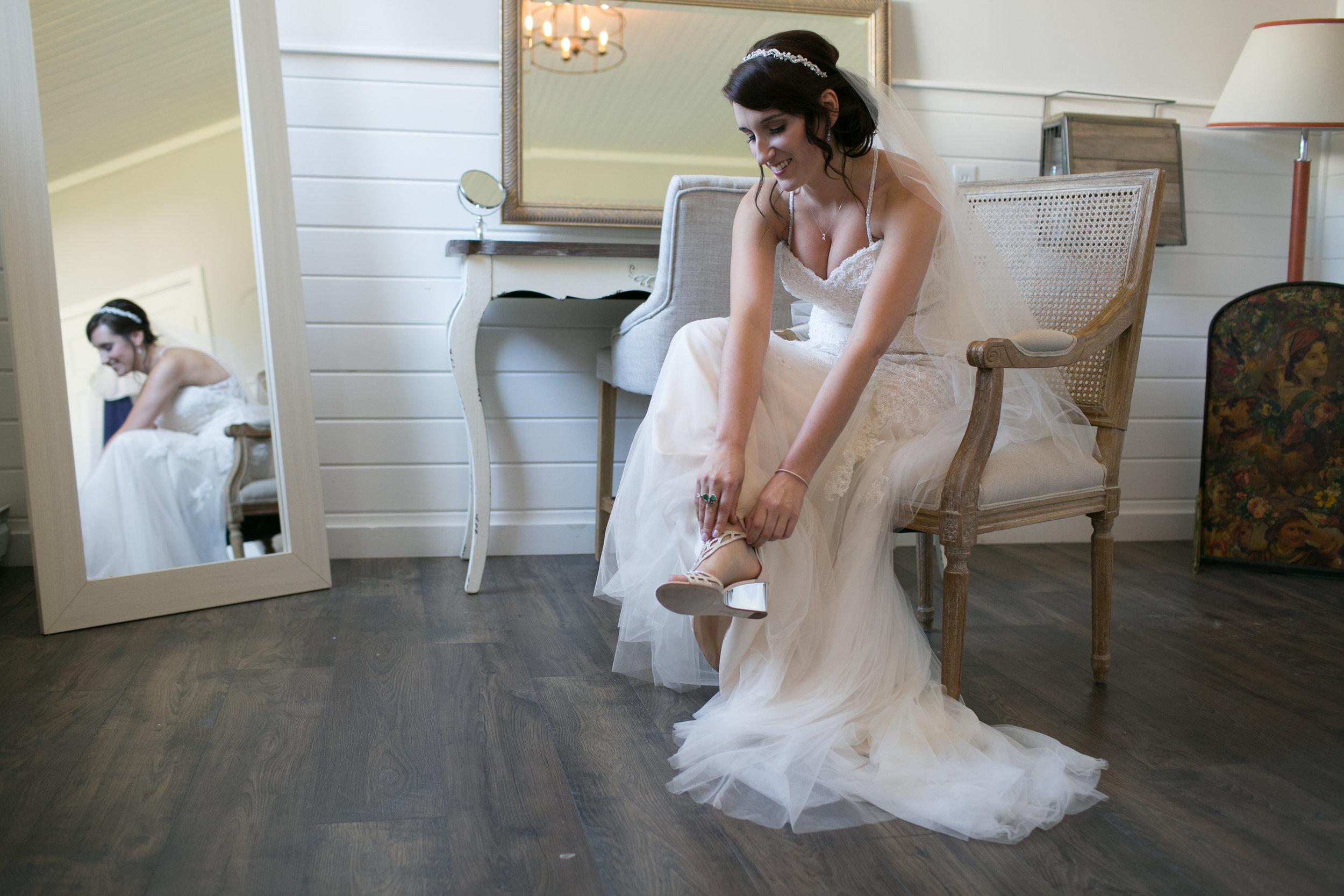 079_Jared_Kristen_wedding.jpg
