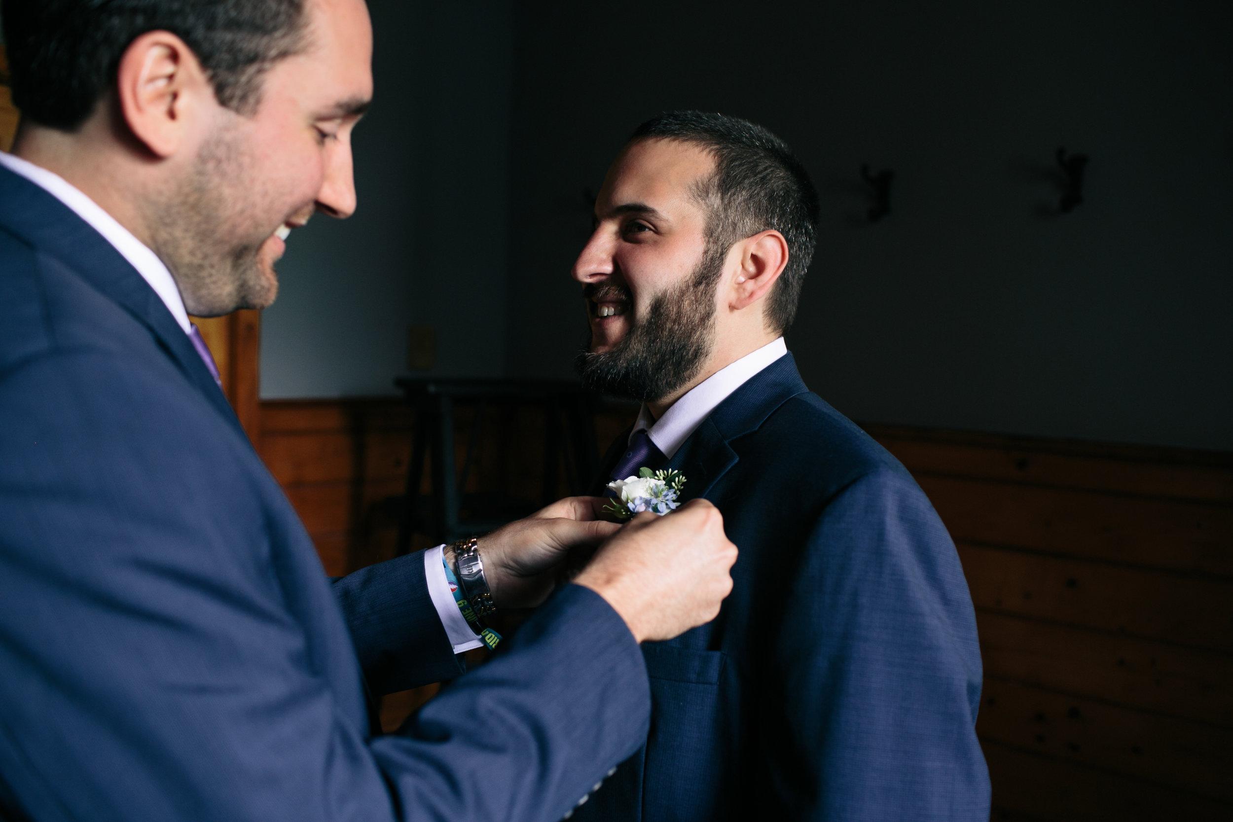 096_Jared_Kristen_wedding.jpg