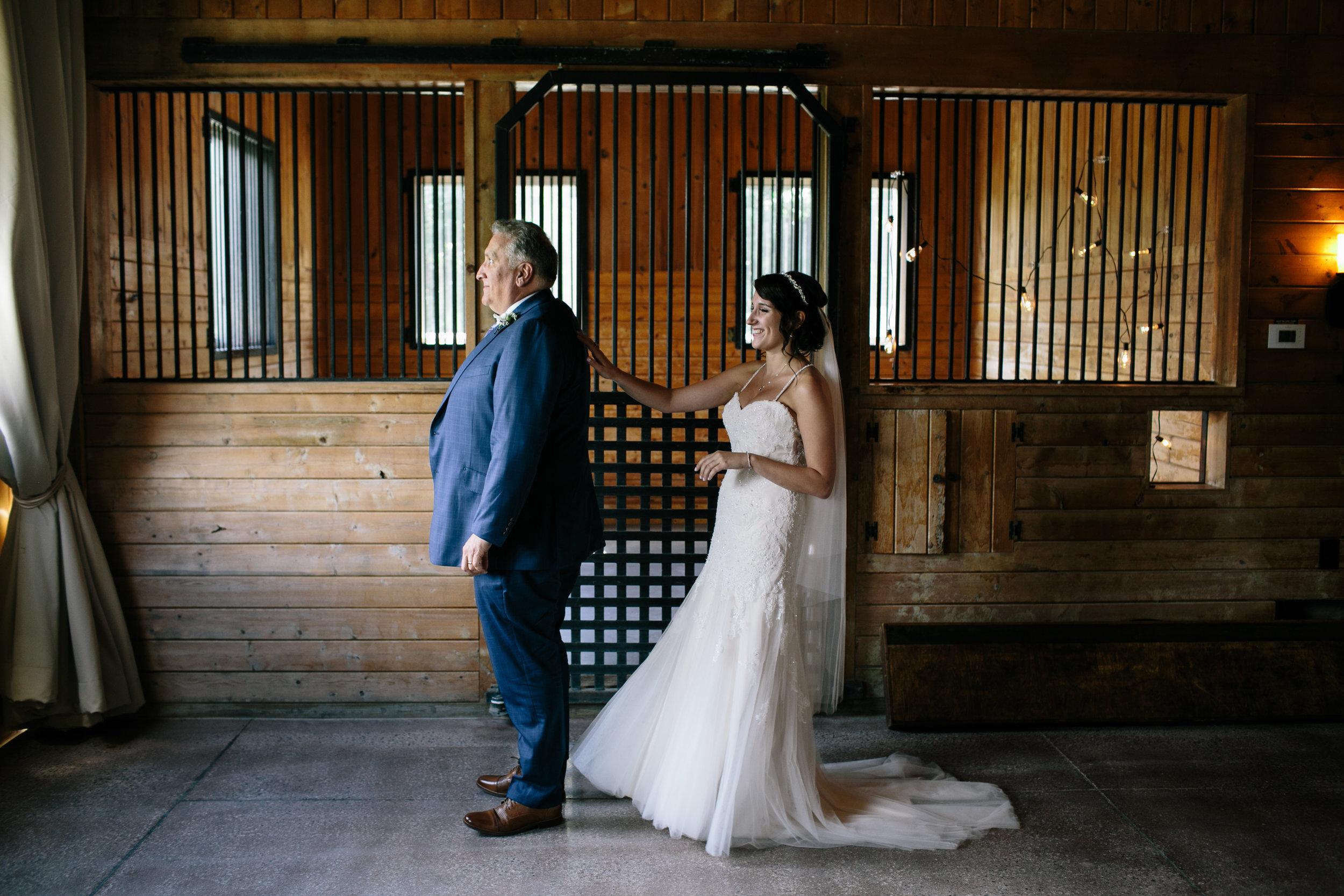 097_Jared_Kristen_wedding.jpg