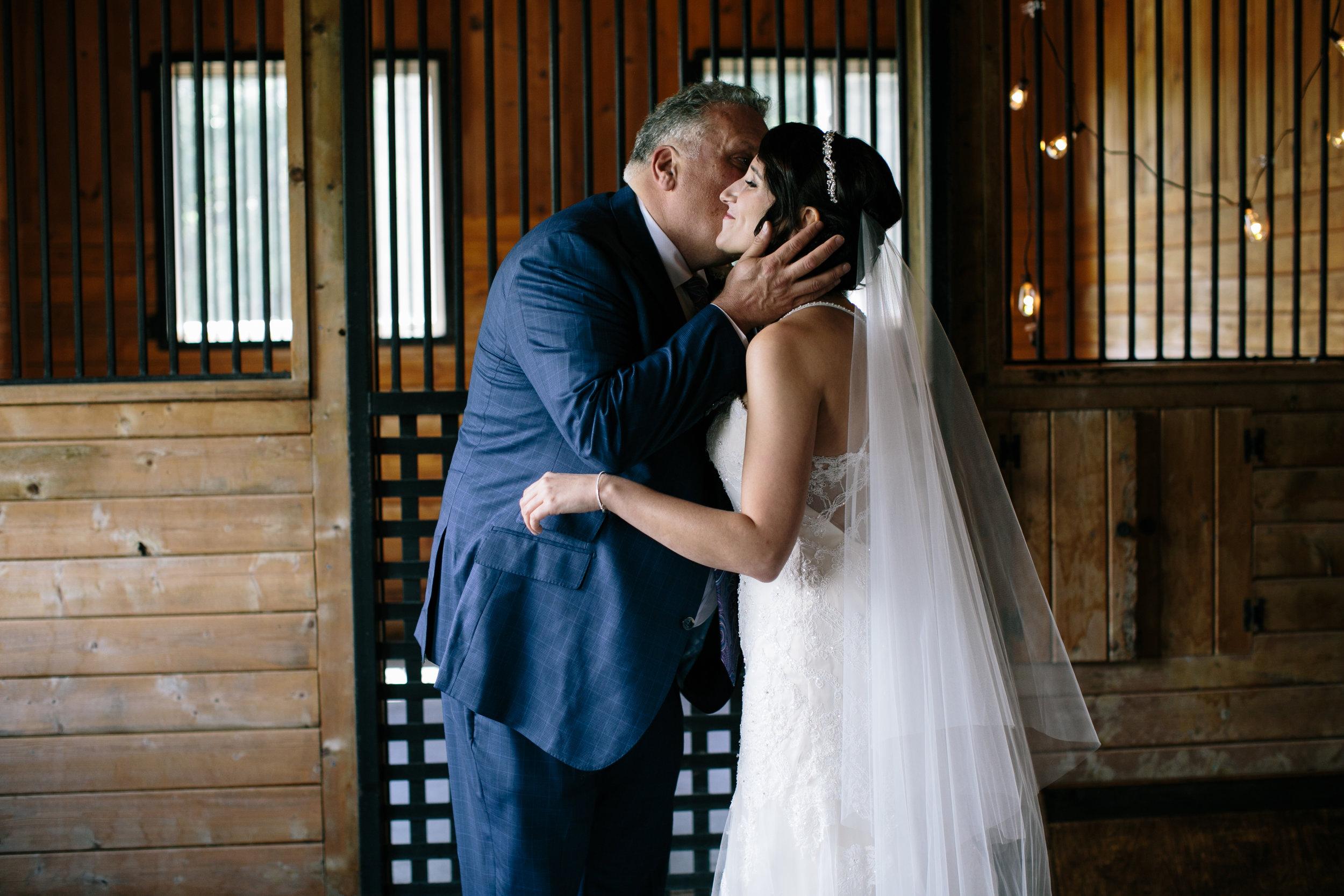 112_Jared_Kristen_wedding.jpg