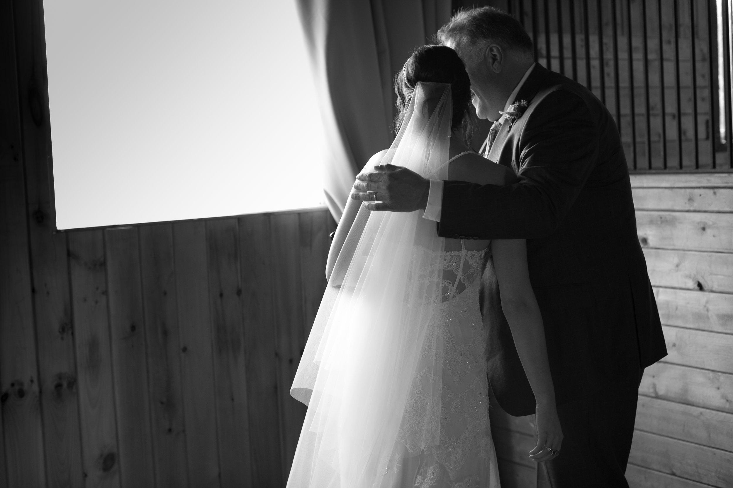 114_Jared_Kristen_wedding.jpg