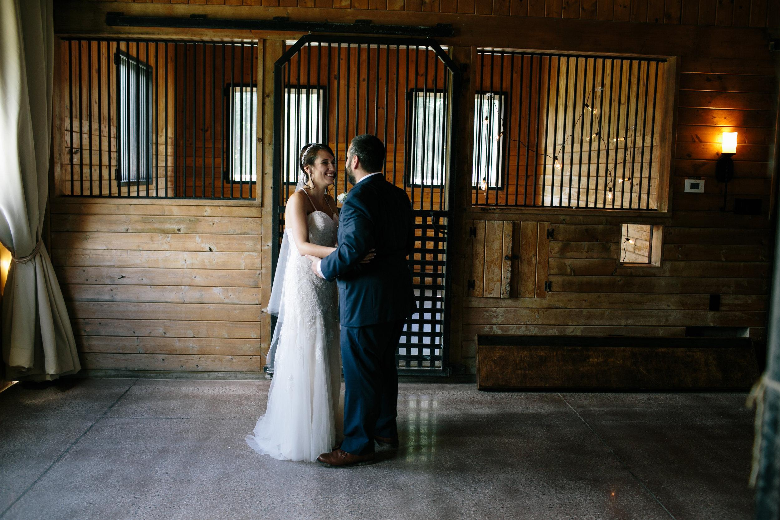 120_Jared_Kristen_wedding.jpg