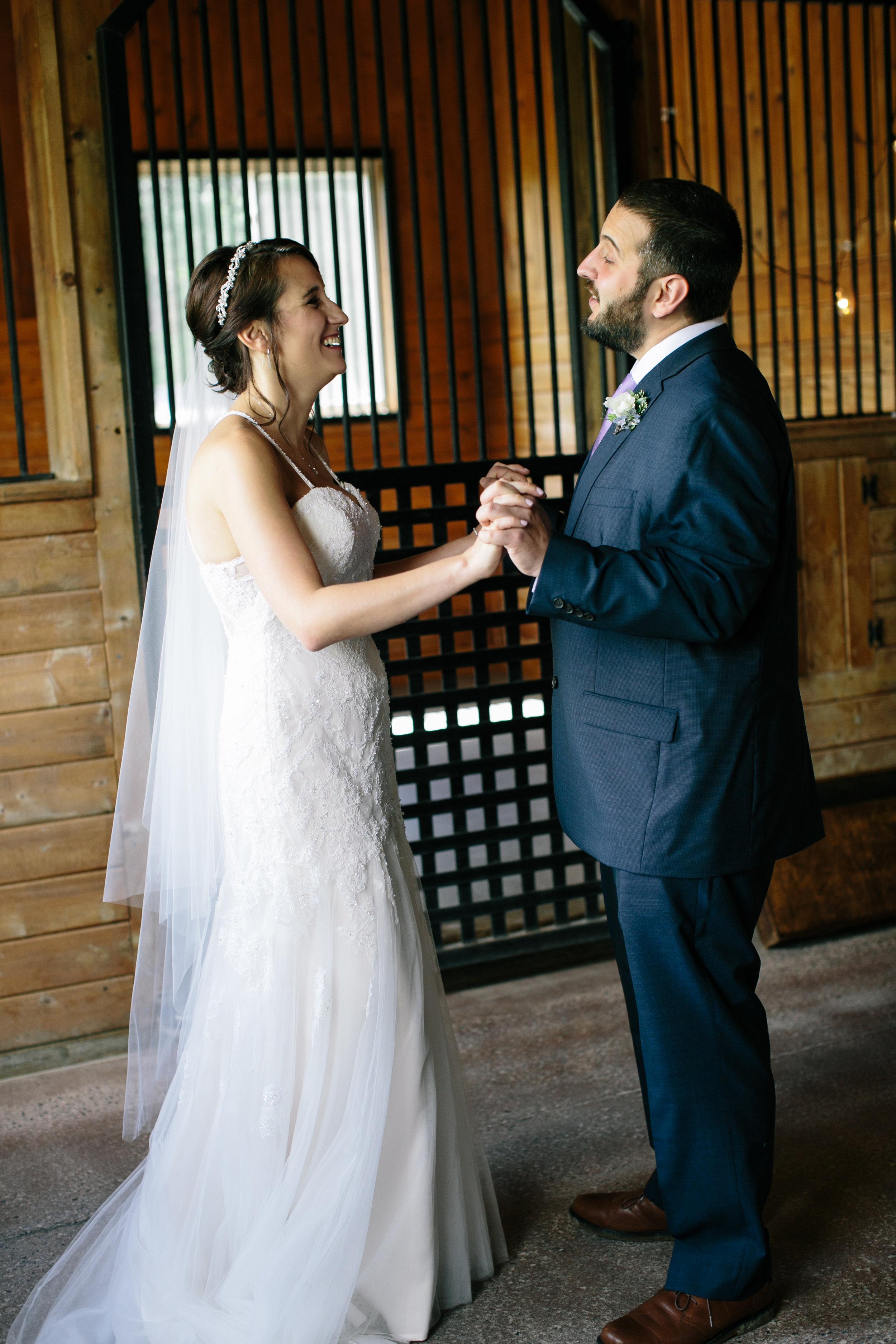 135_Jared_Kristen_wedding.jpg