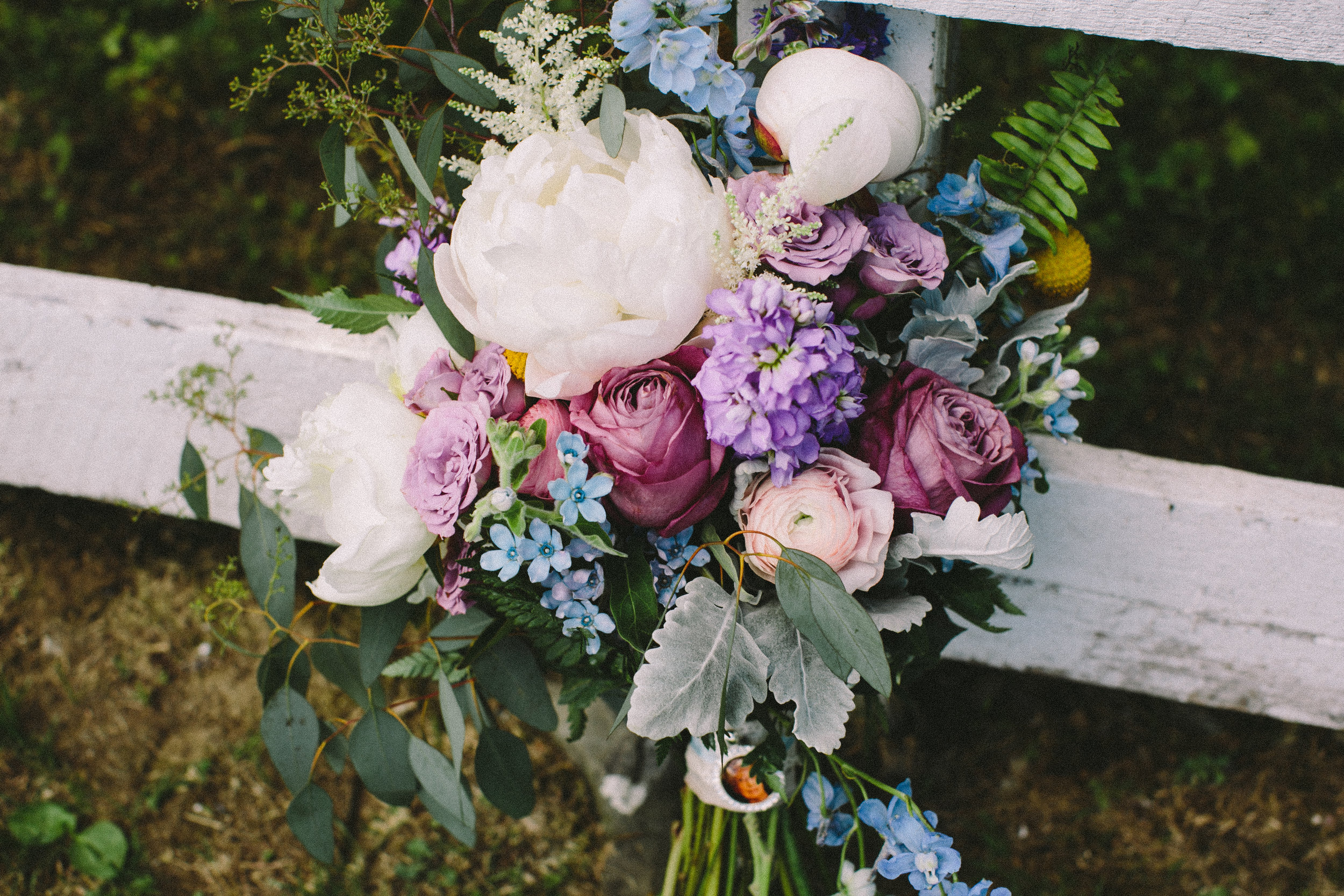288_Jared_Kristen_wedding.jpg