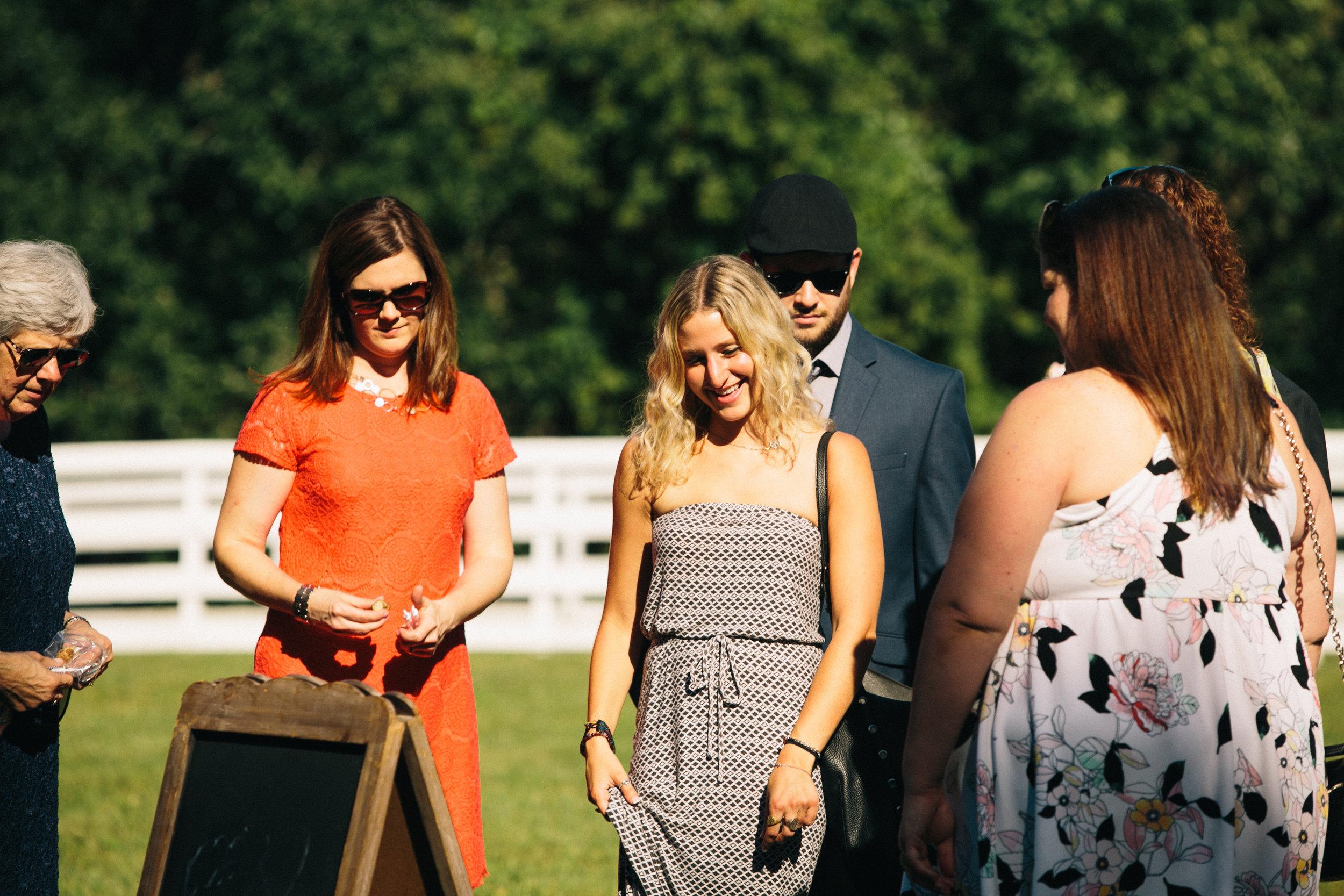 430_Jared_Kristen_wedding.jpg