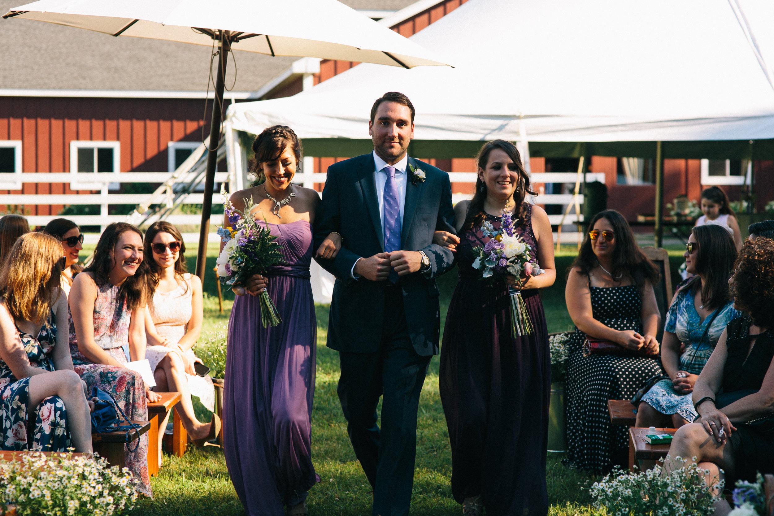 468_Jared_Kristen_wedding.jpg