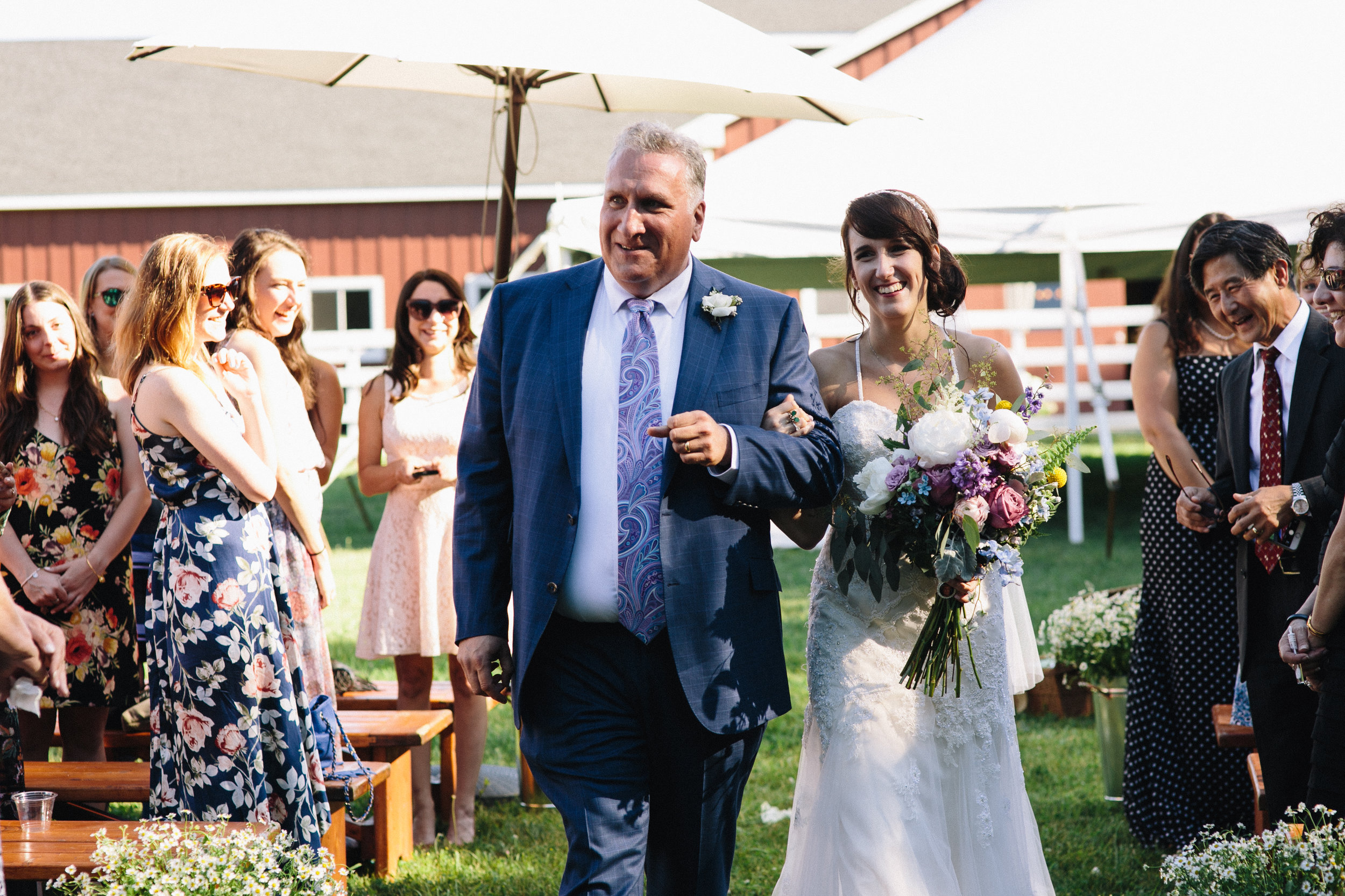 480_Jared_Kristen_wedding.jpg
