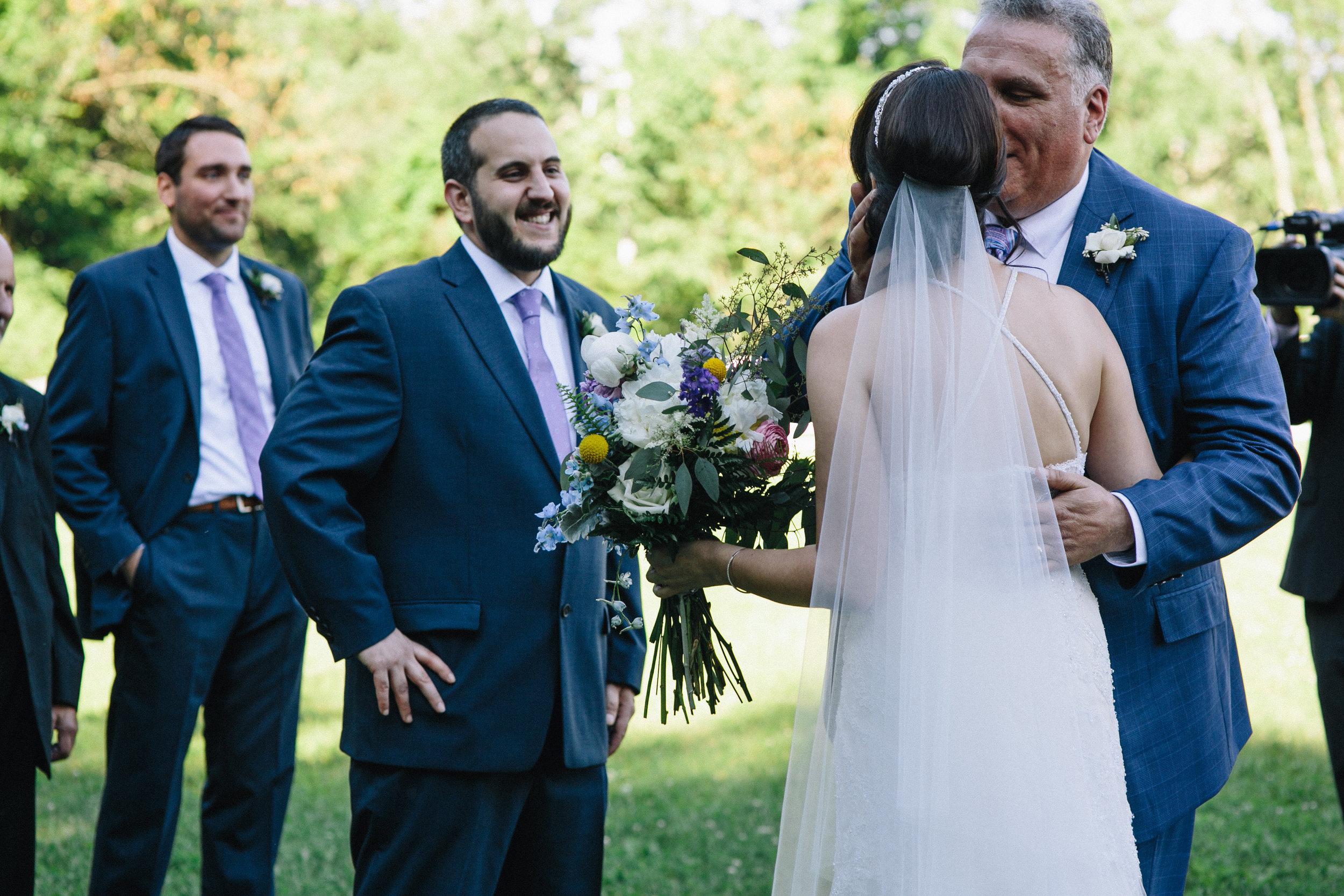 486_Jared_Kristen_wedding.jpg
