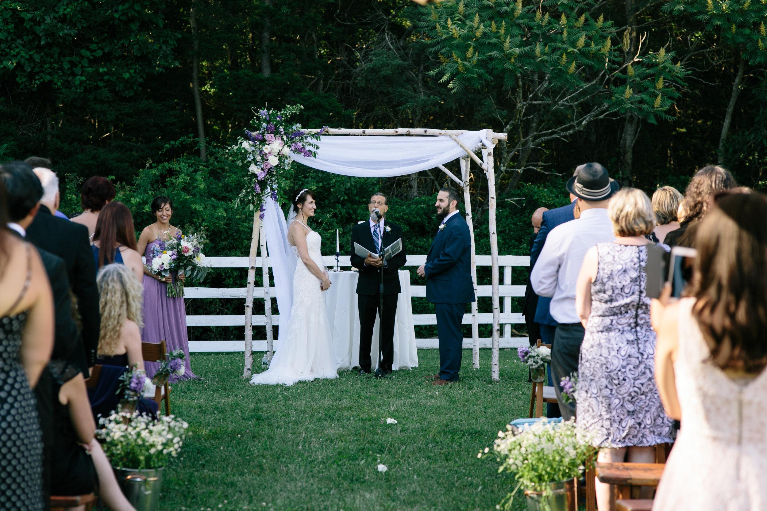 493_Jared_Kristen_wedding.jpg