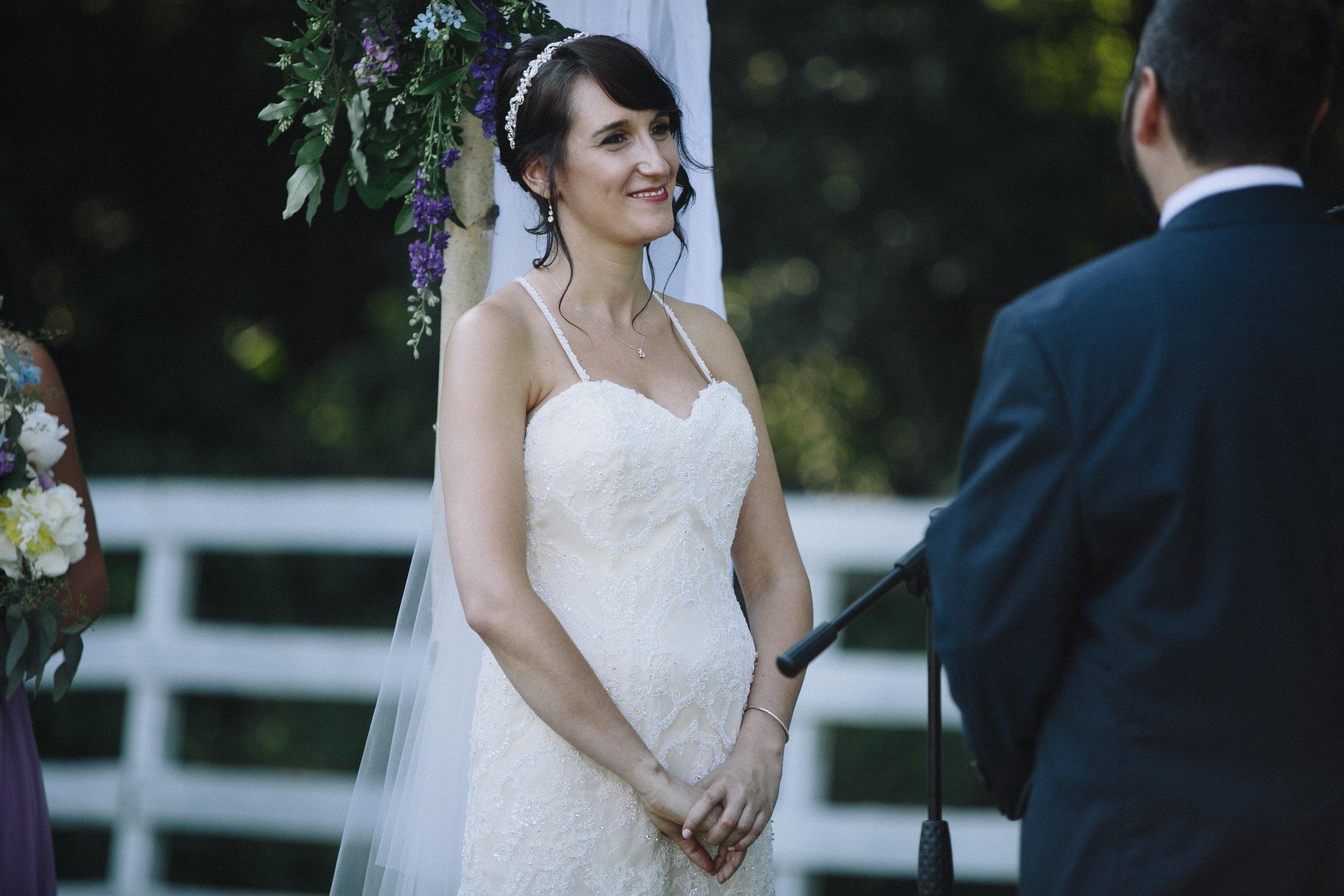 505_Jared_Kristen_wedding.jpg
