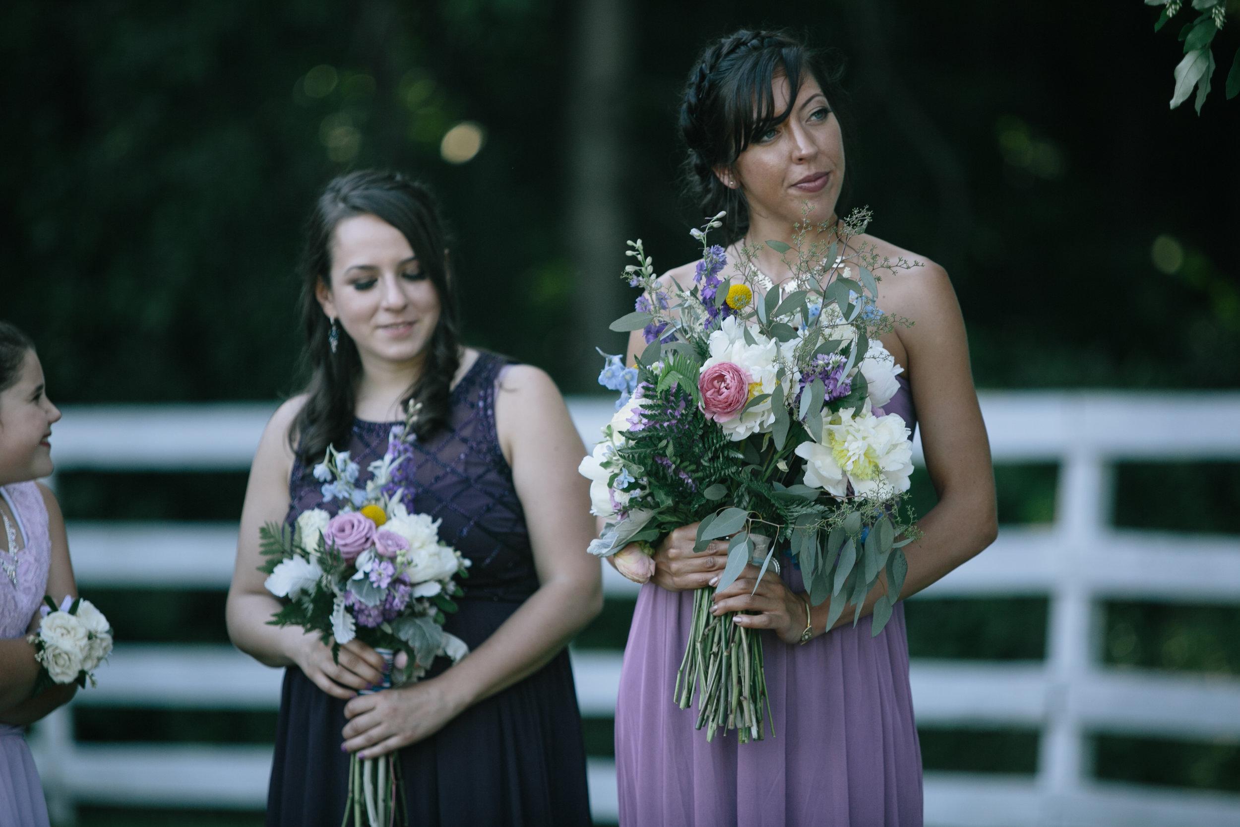 519_Jared_Kristen_wedding.jpg