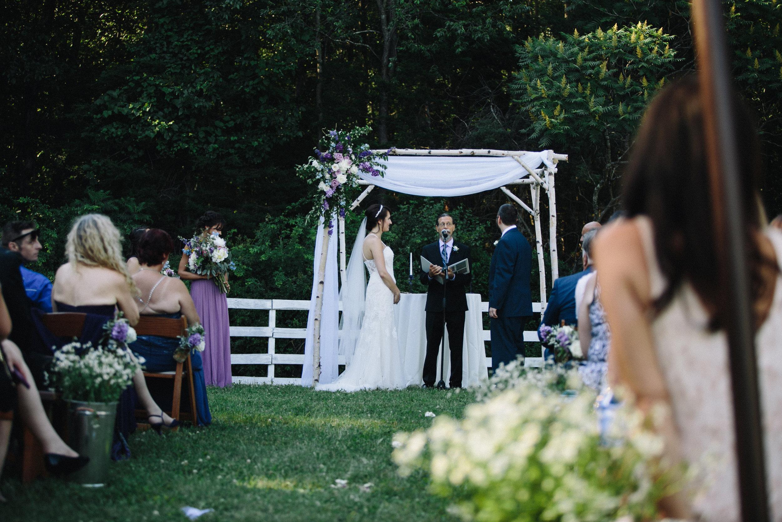534_Jared_Kristen_wedding.jpg