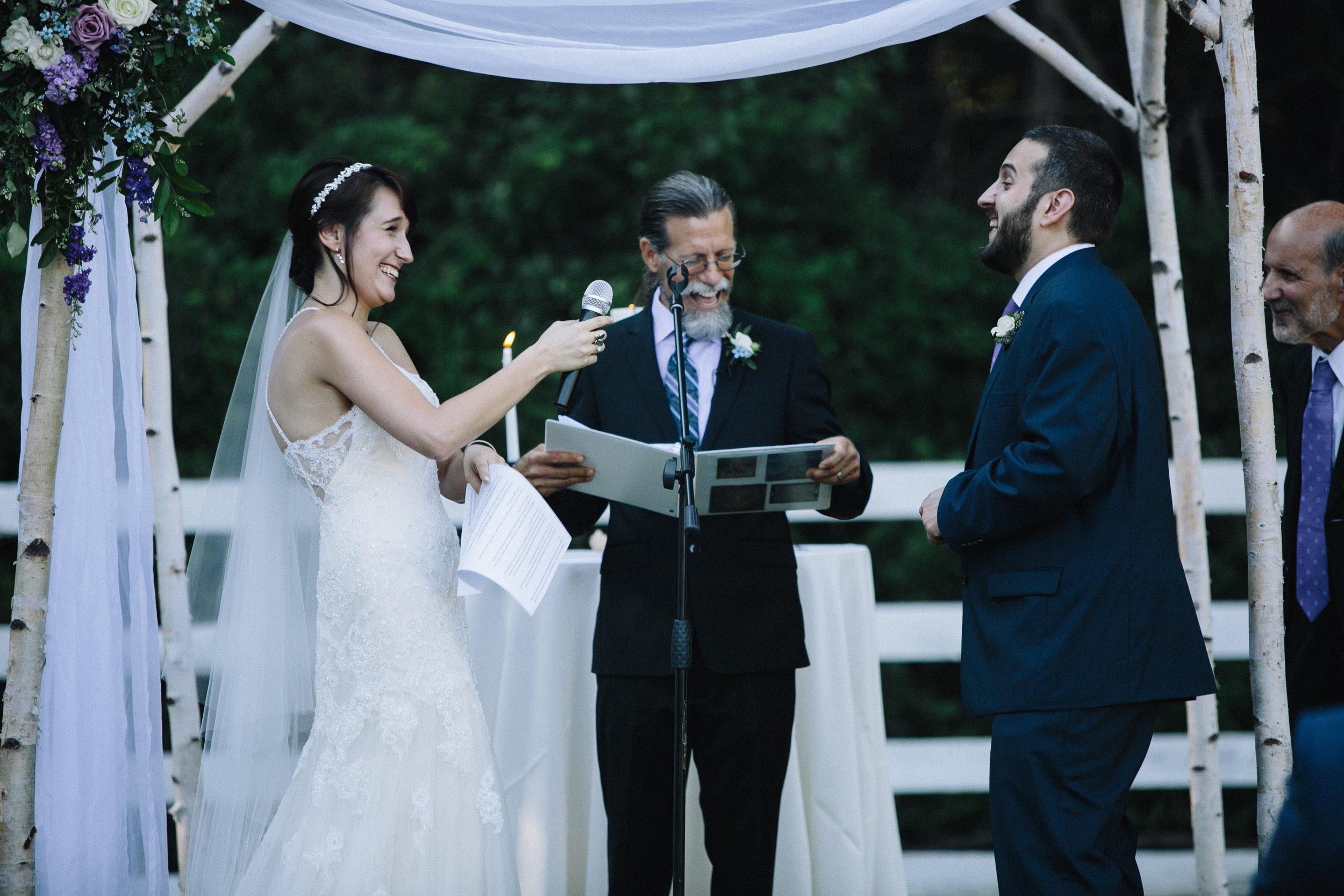 581_Jared_Kristen_wedding.jpg