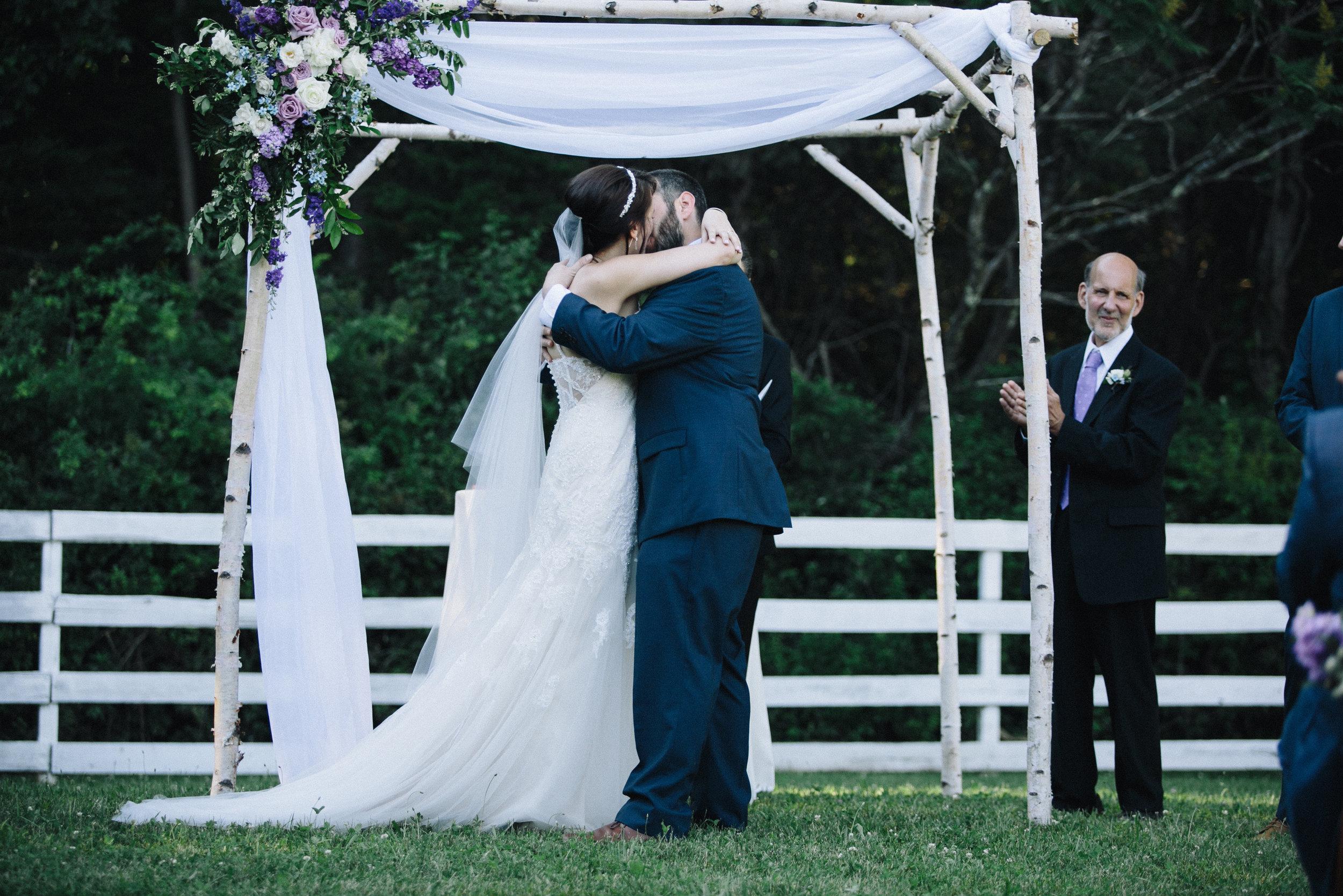 611_Jared_Kristen_wedding.jpg