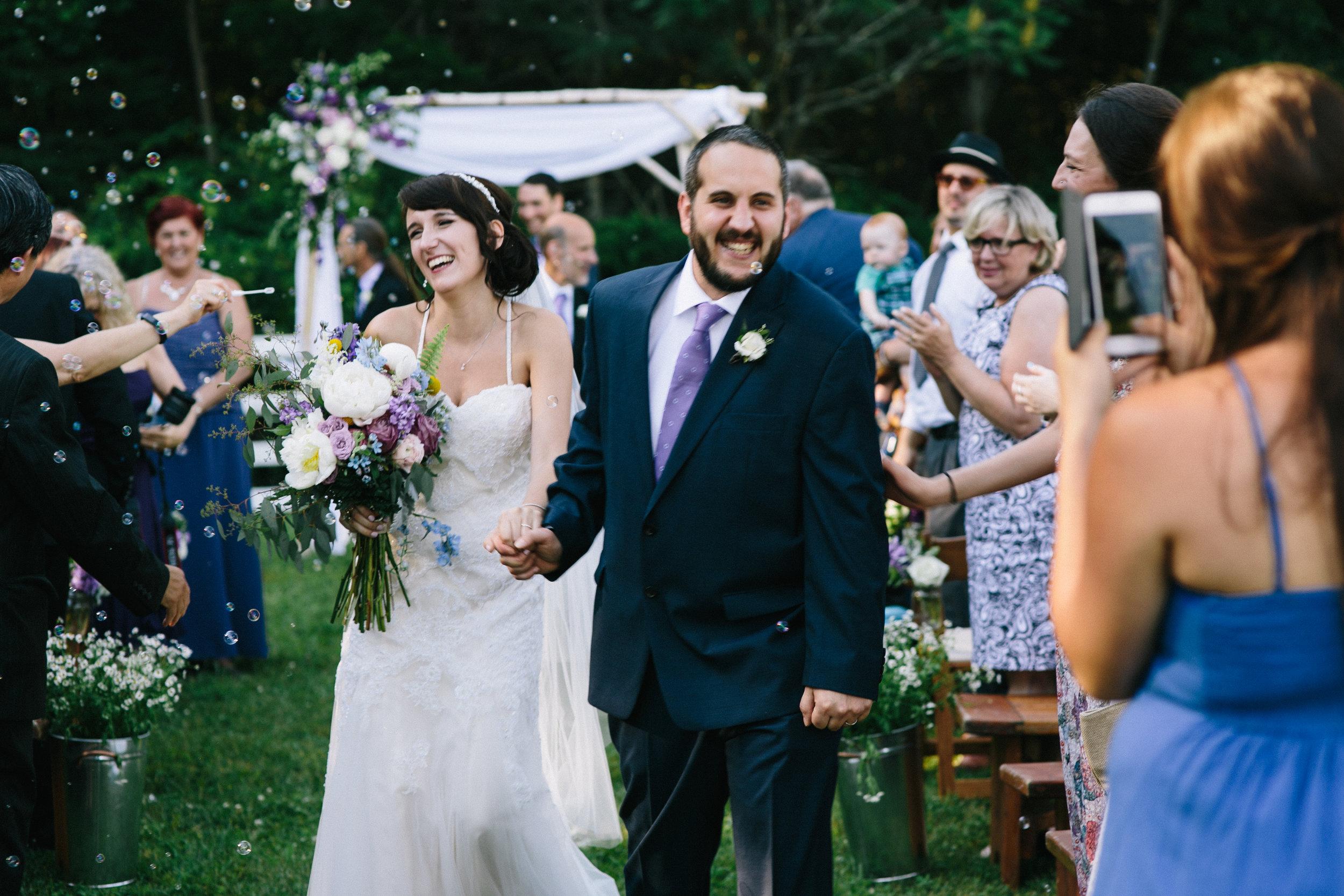 641_Jared_Kristen_wedding.jpg