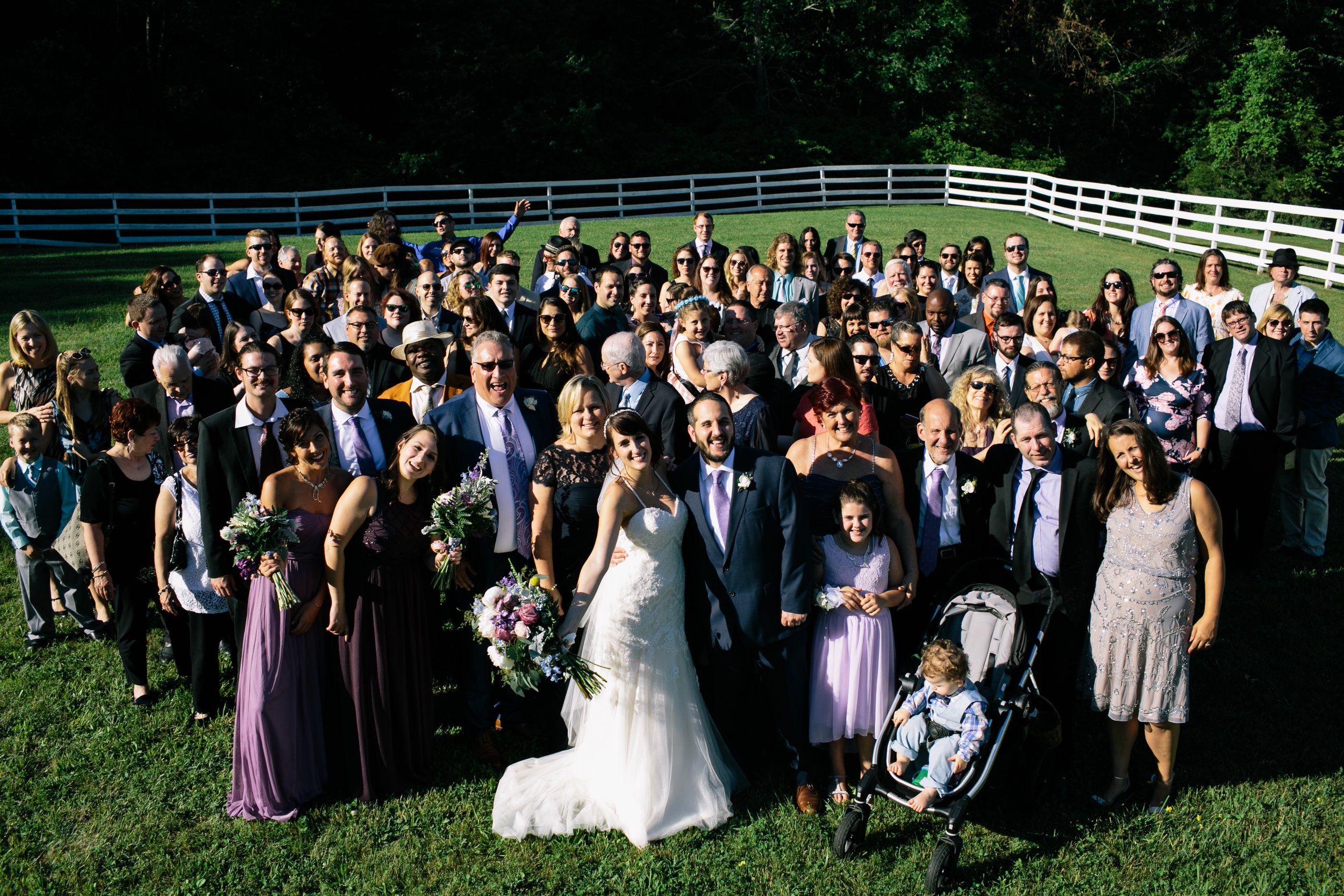 646_Jared_Kristen_wedding.jpg