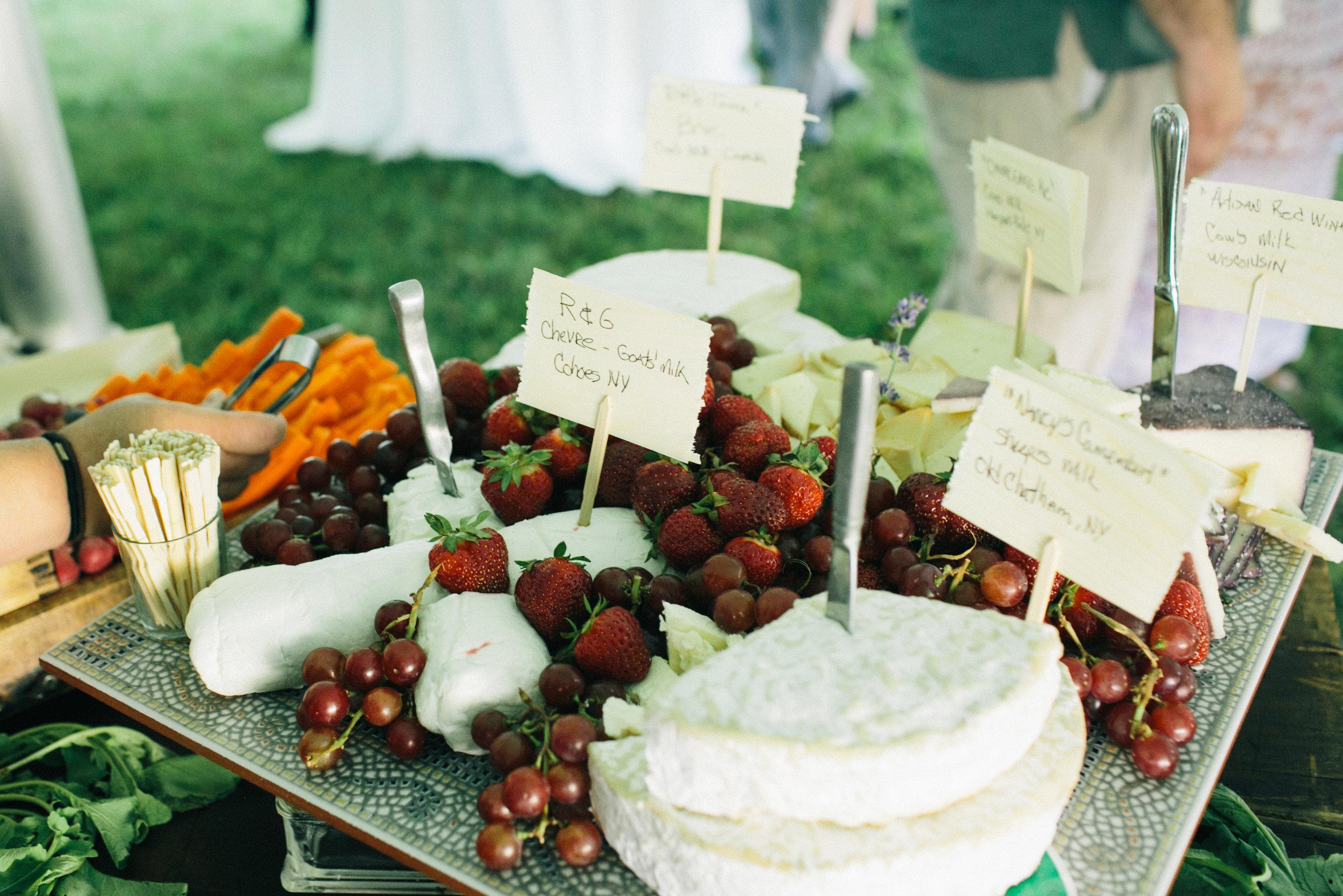 656_Jared_Kristen_wedding.jpg