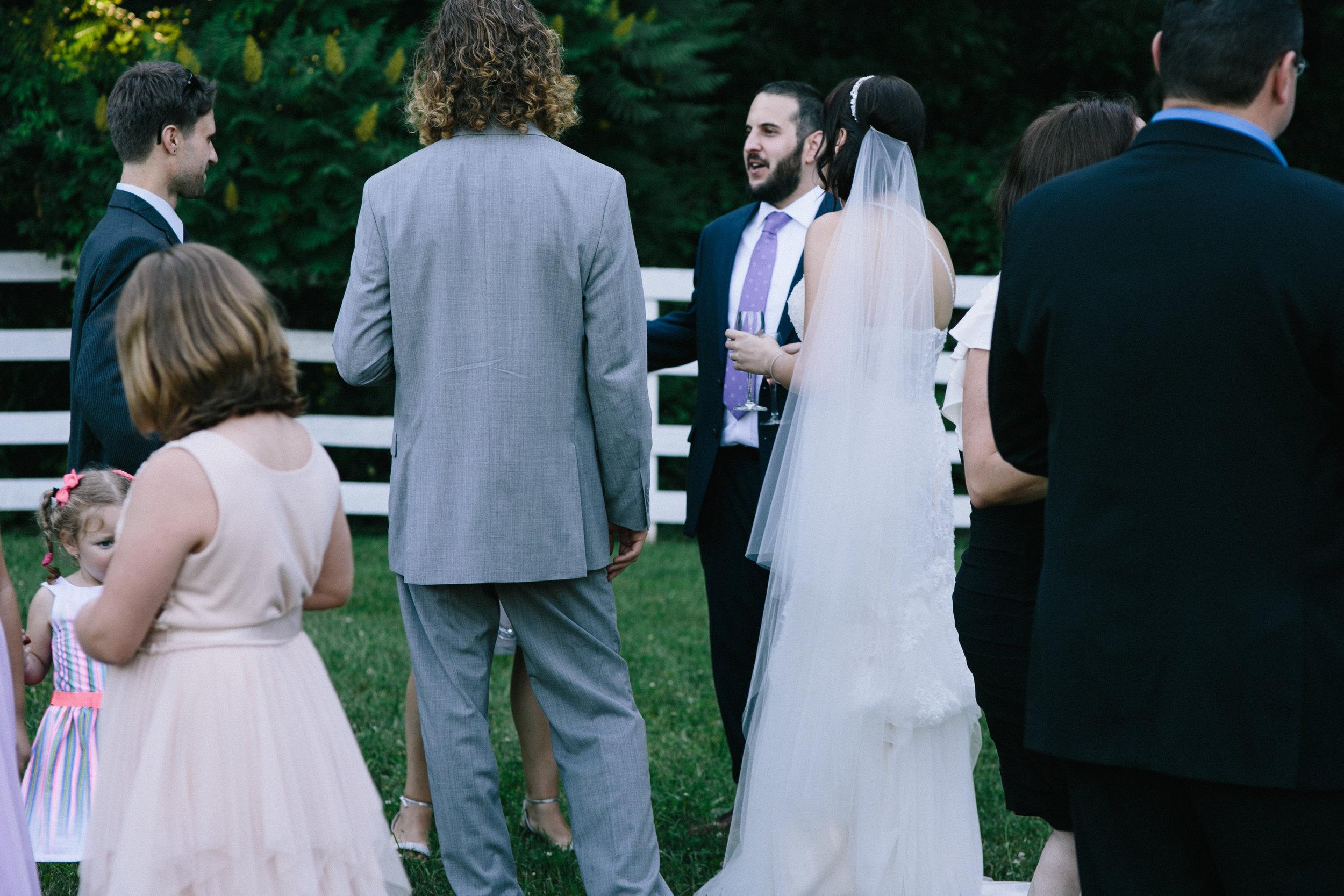 682_Jared_Kristen_wedding.jpg