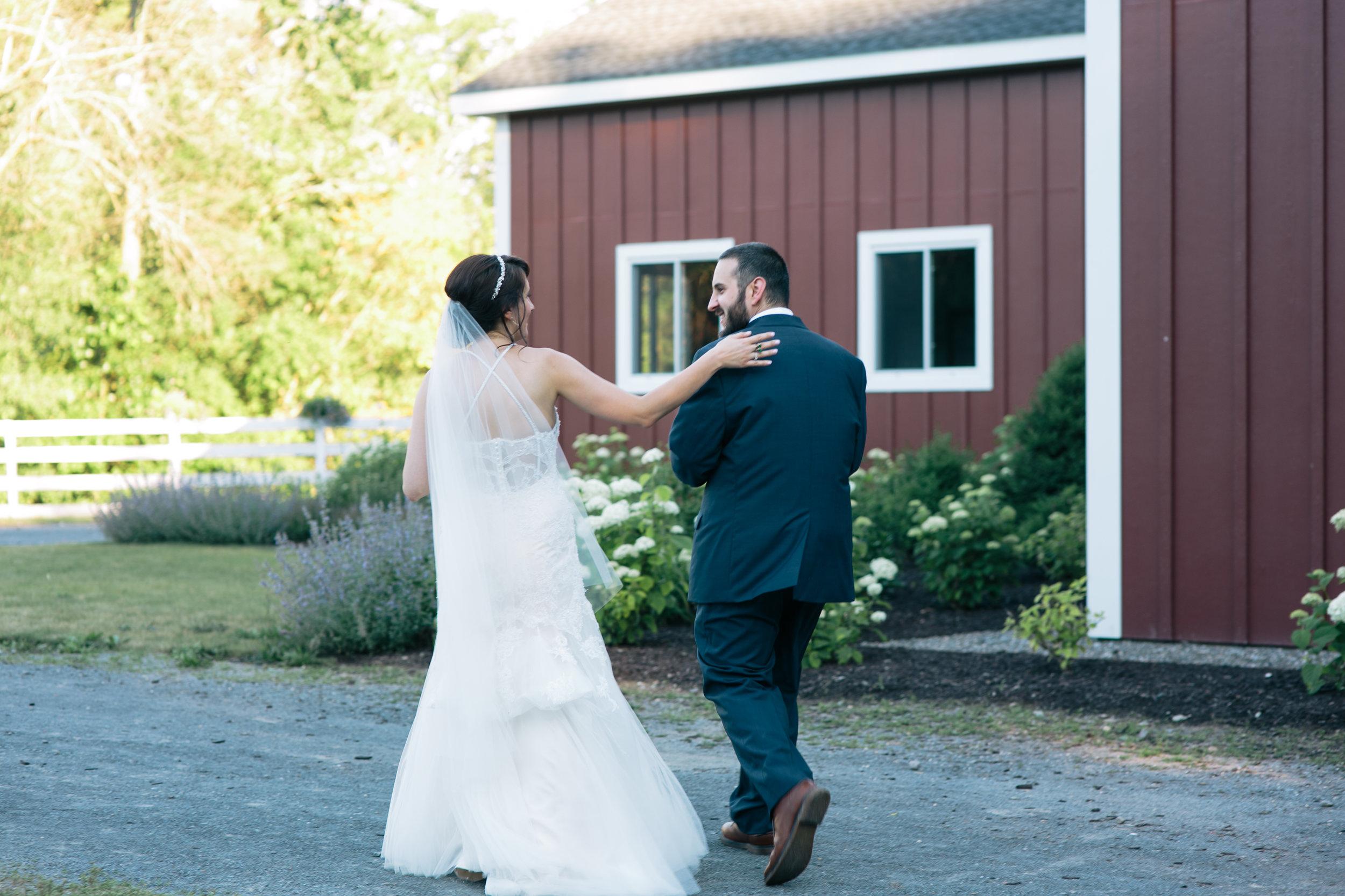 695_Jared_Kristen_wedding.jpg