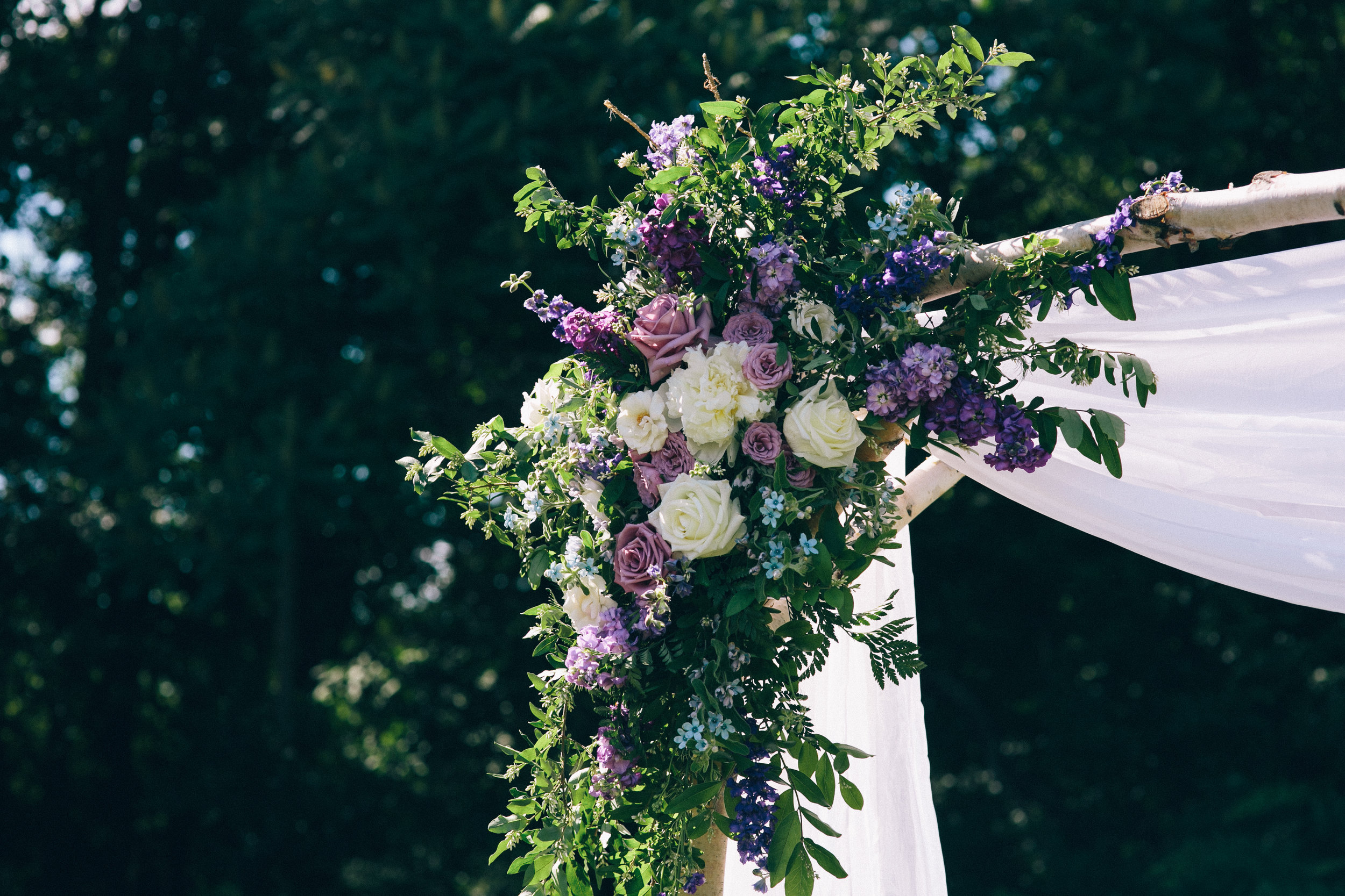 398_Jared_Kristen_wedding.jpg