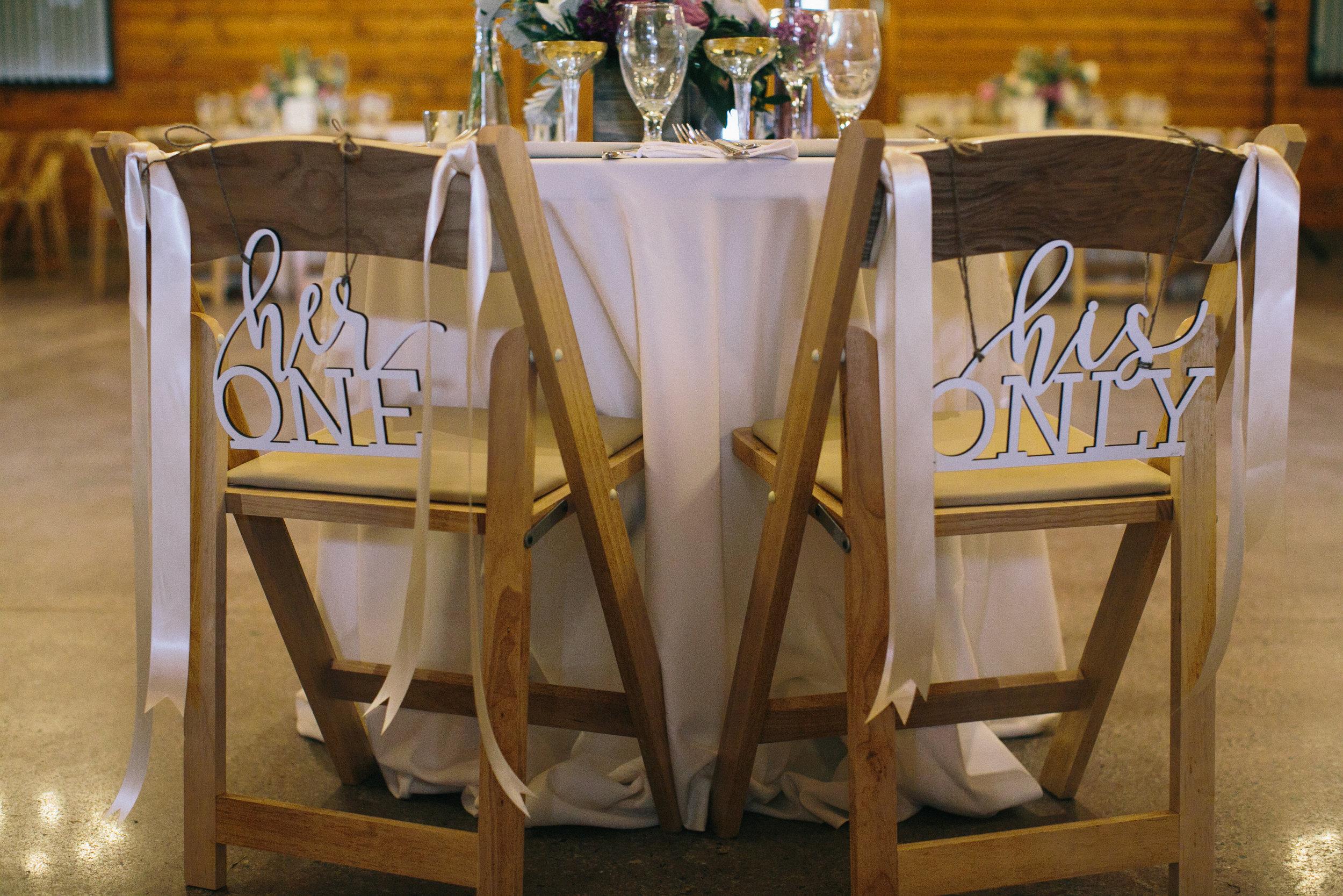 339_Jared_Kristen_wedding.jpg