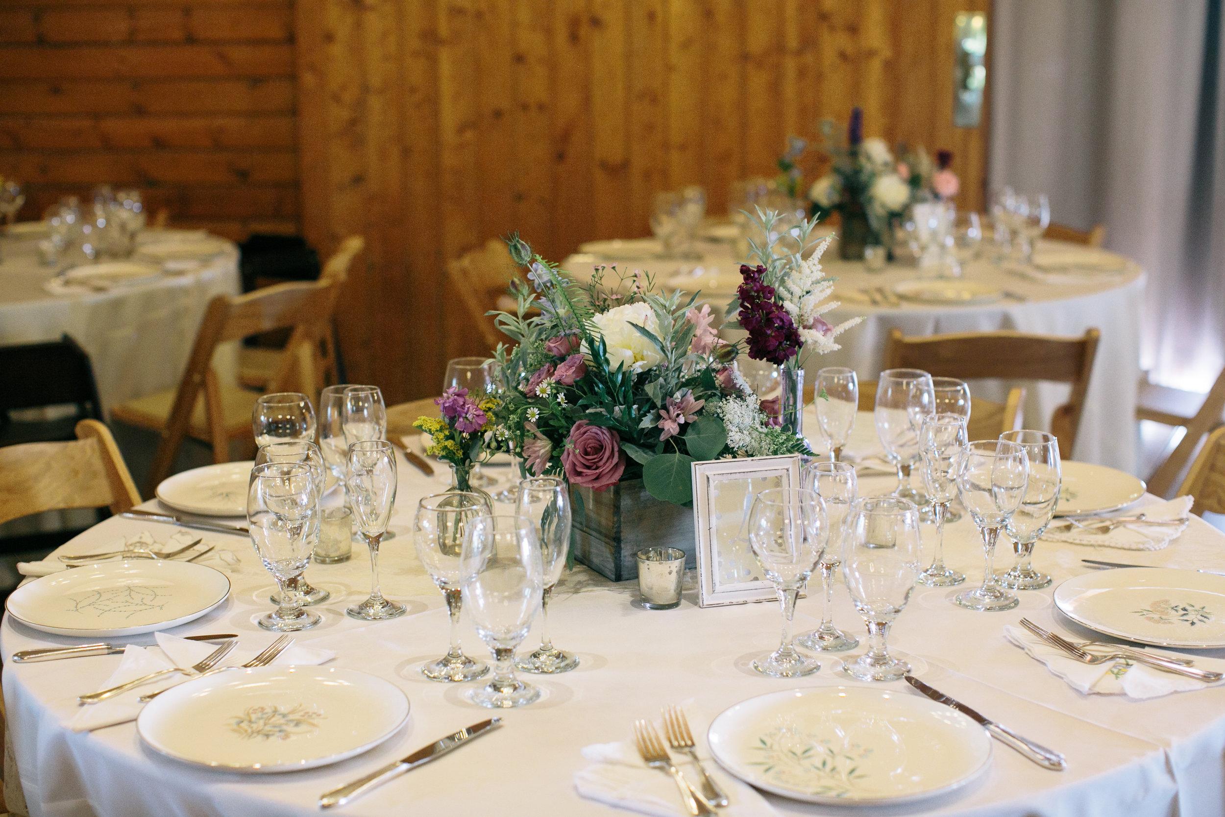 369_Jared_Kristen_wedding.jpg