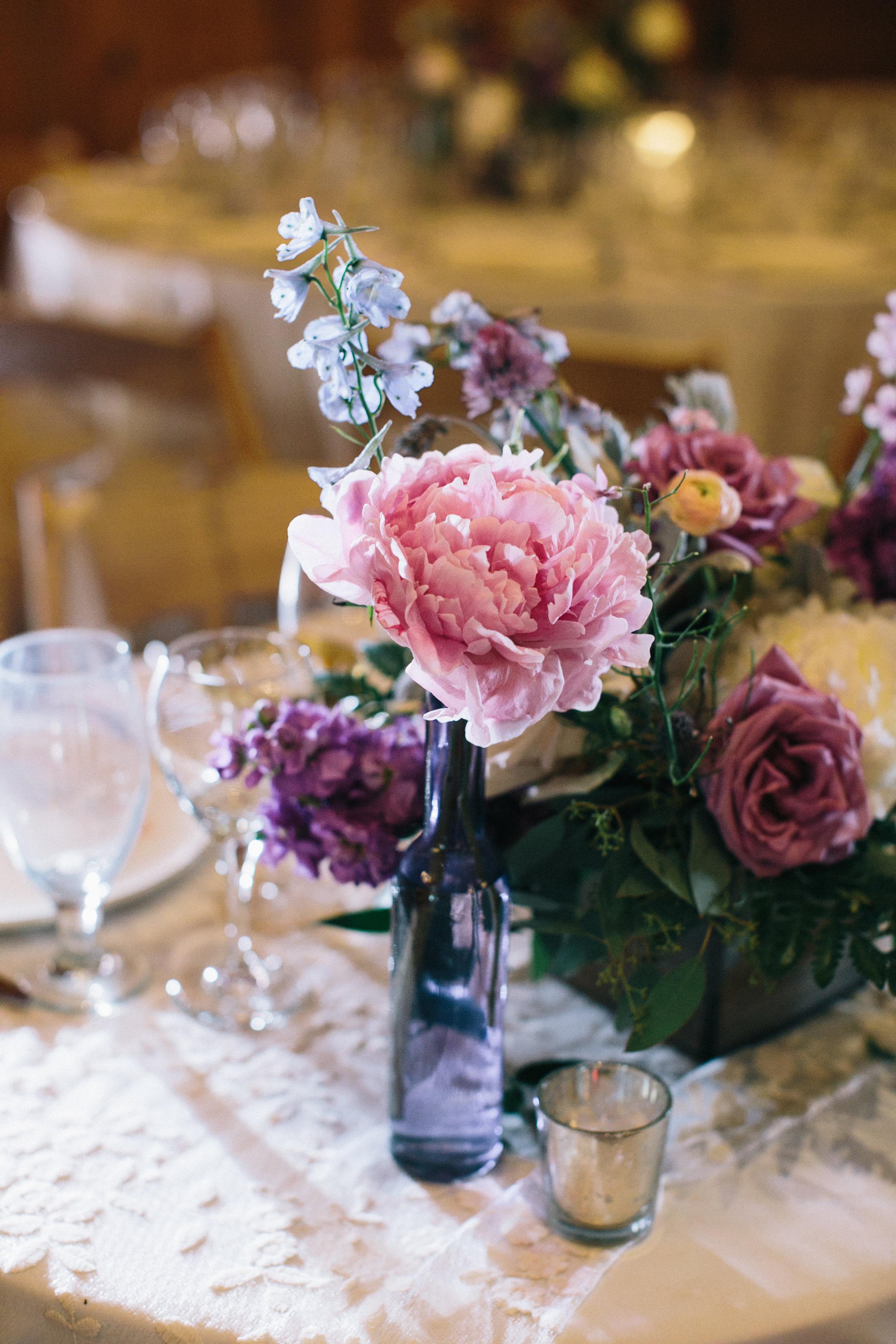 377_Jared_Kristen_wedding (1).jpg