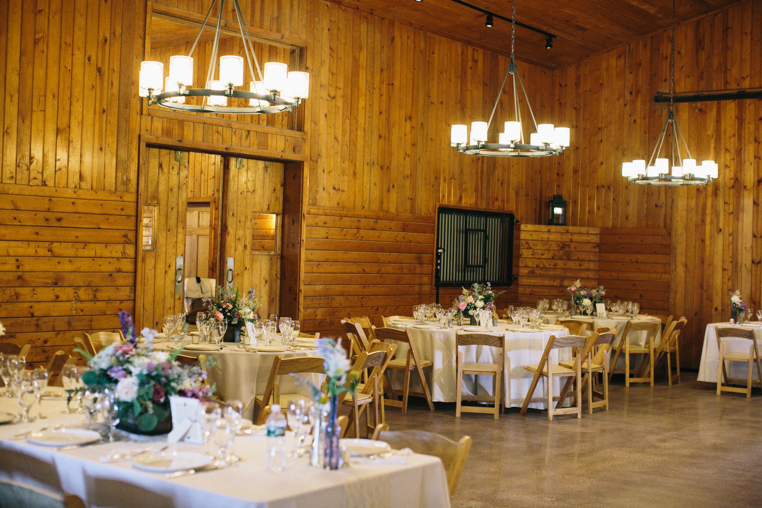 390_Jared_Kristen_wedding.jpg