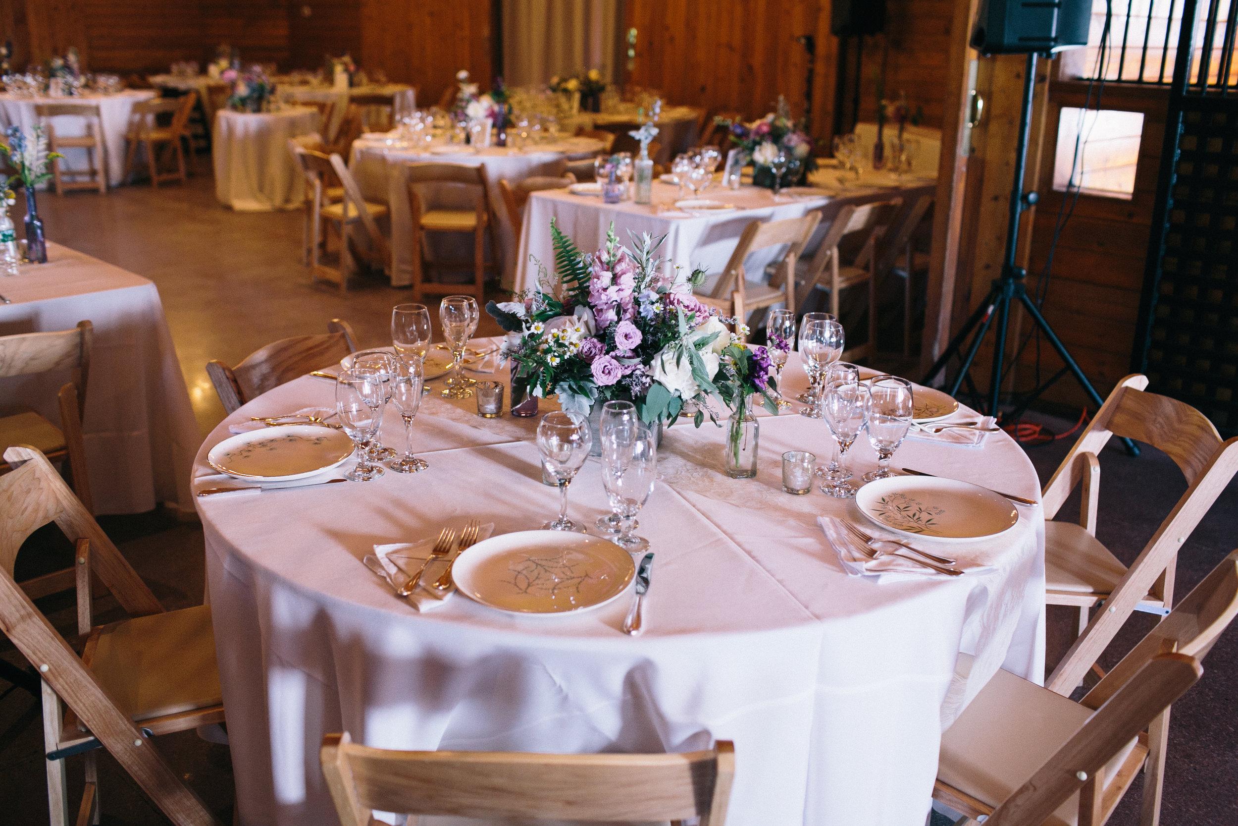 410_Jared_Kristen_wedding.jpg