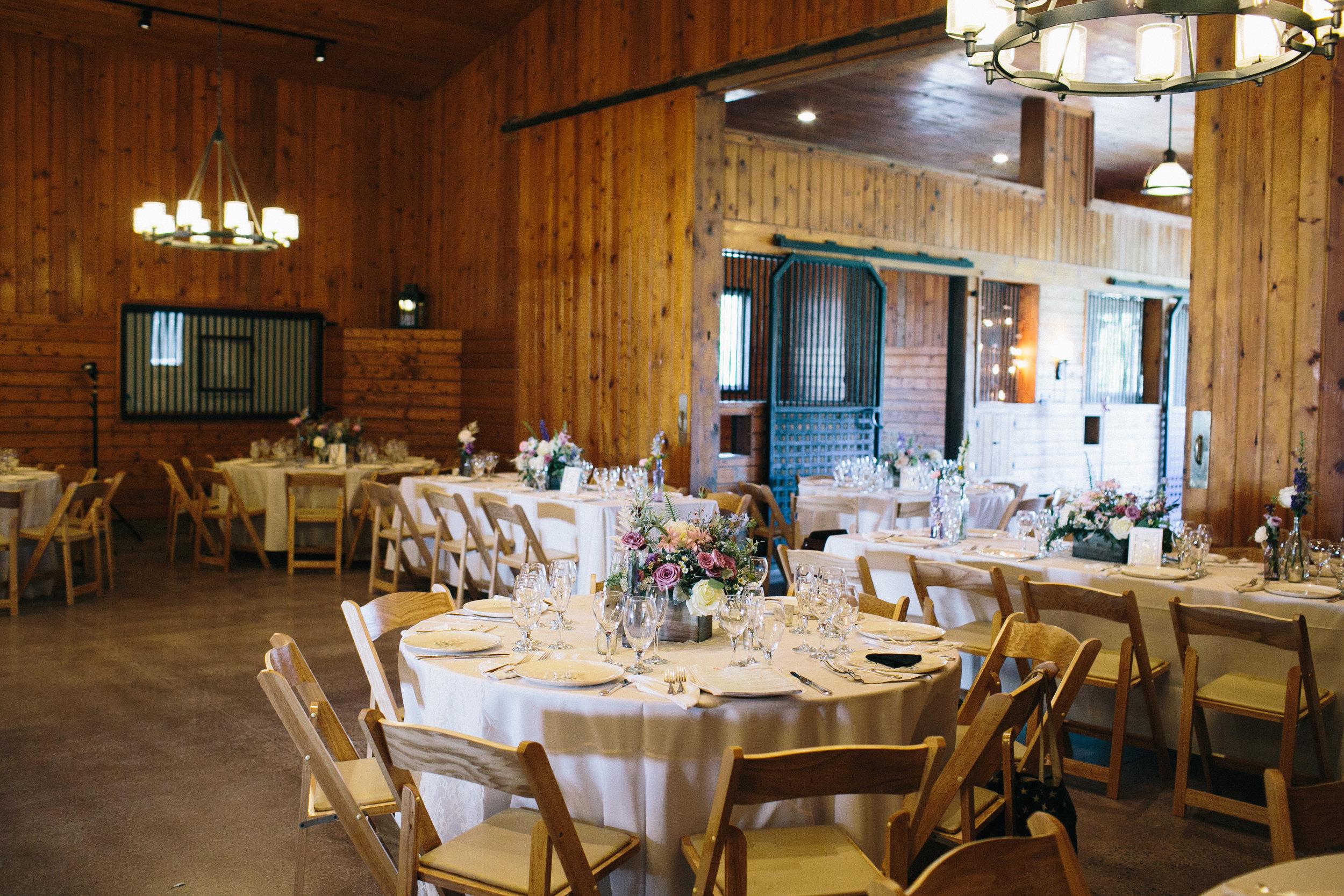 414_Jared_Kristen_wedding.jpg
