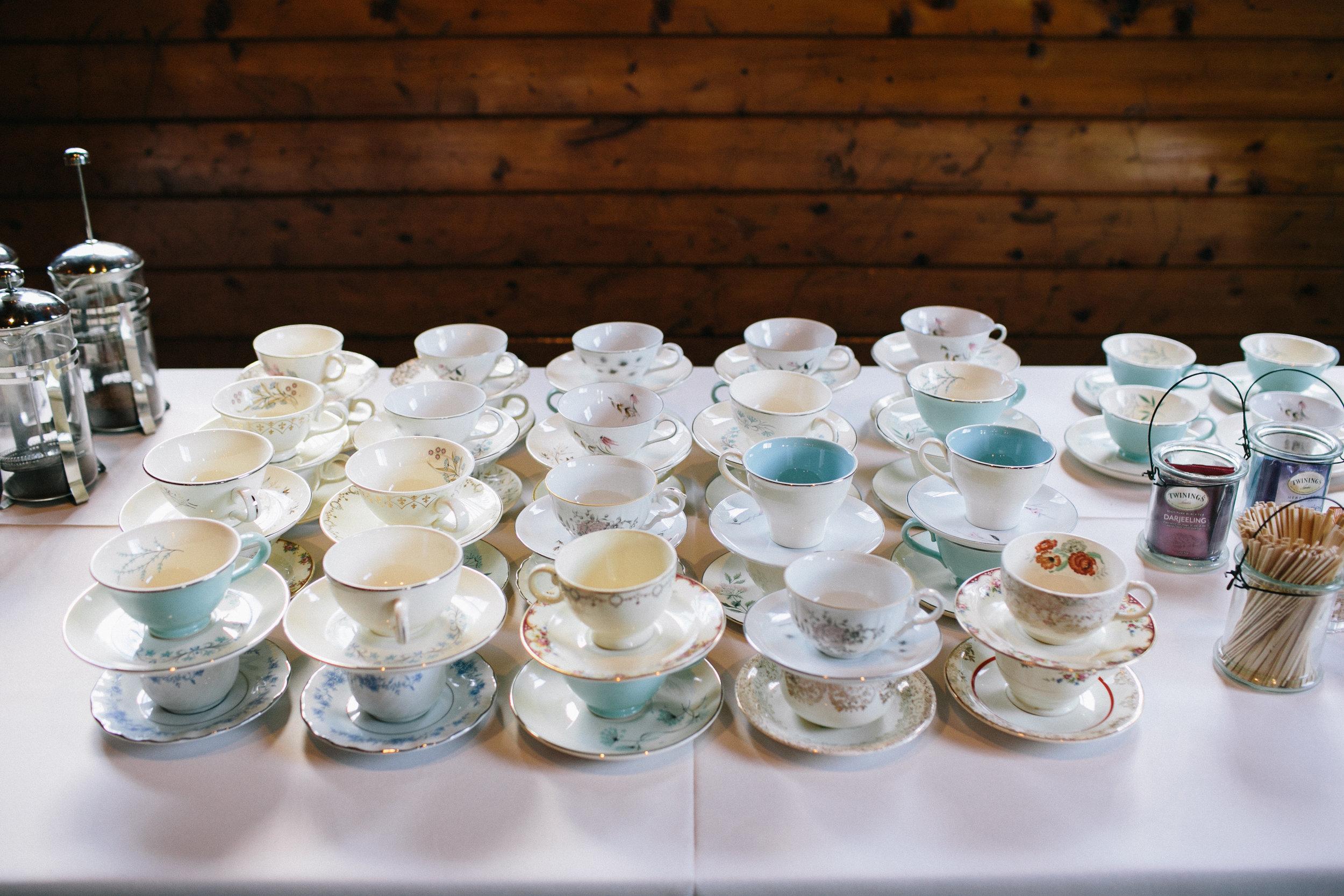 675_Jared_Kristen_wedding.jpg