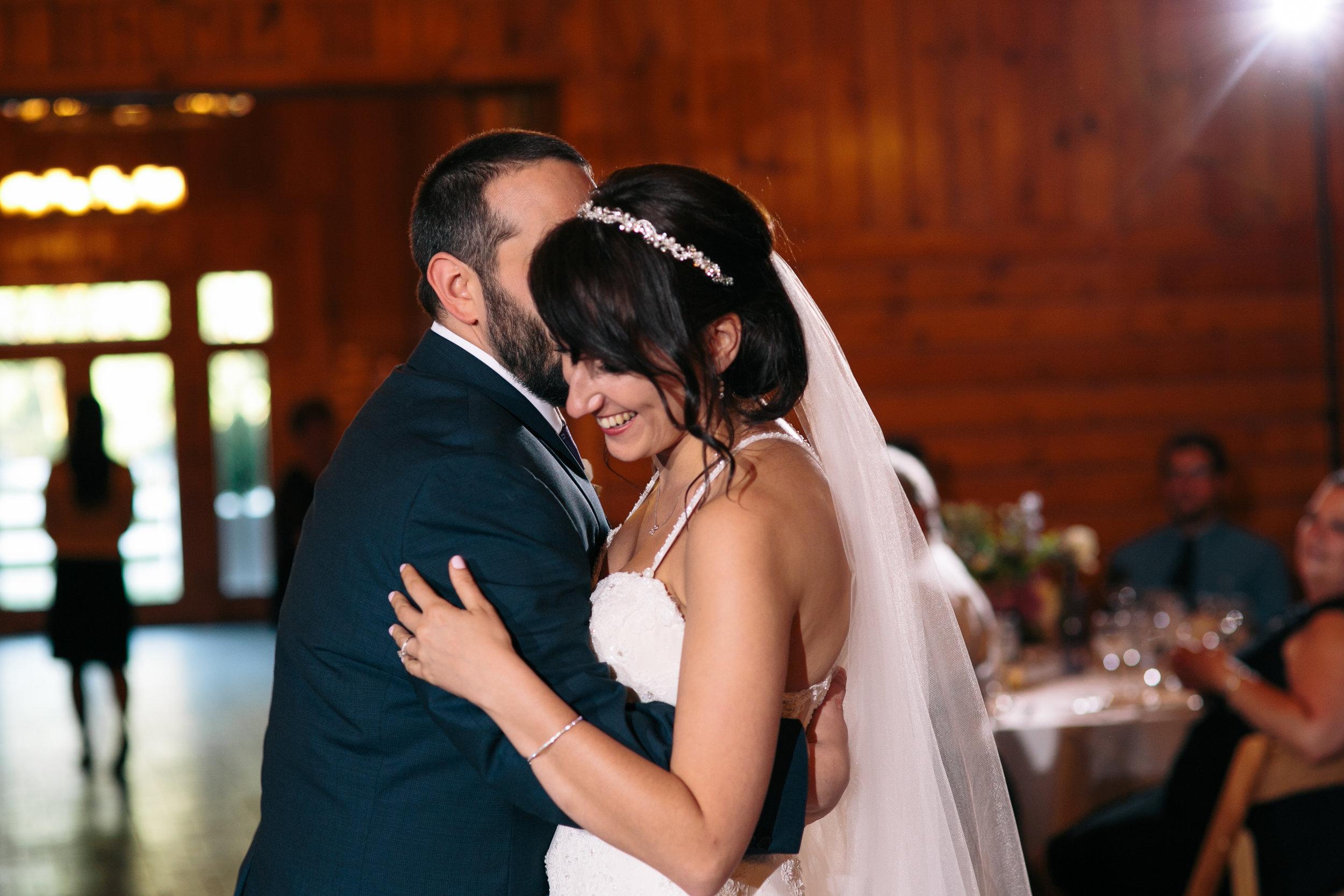 712_Jared_Kristen_wedding.jpg