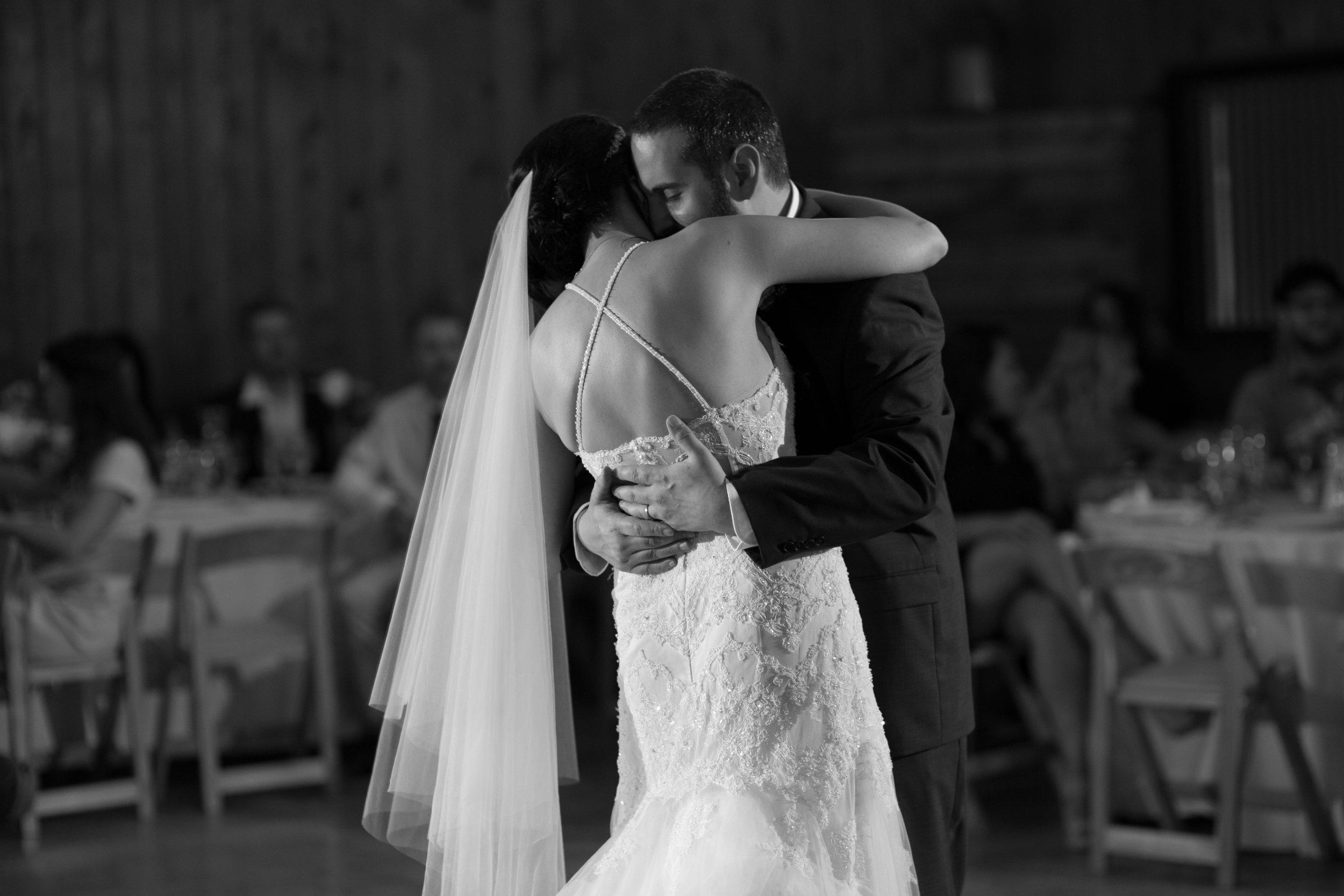 726_Jared_Kristen_wedding.jpg