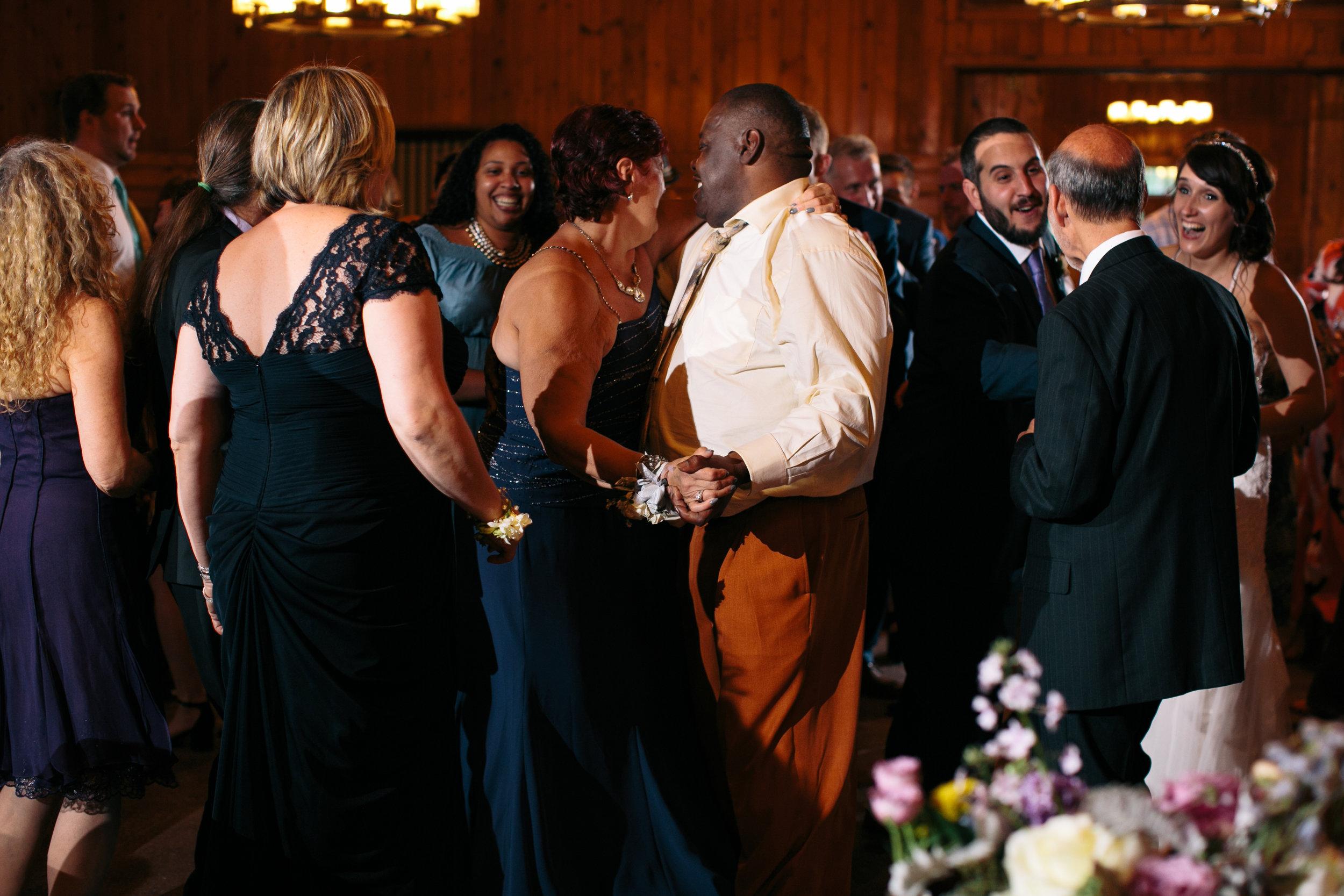 748_Jared_Kristen_wedding.jpg