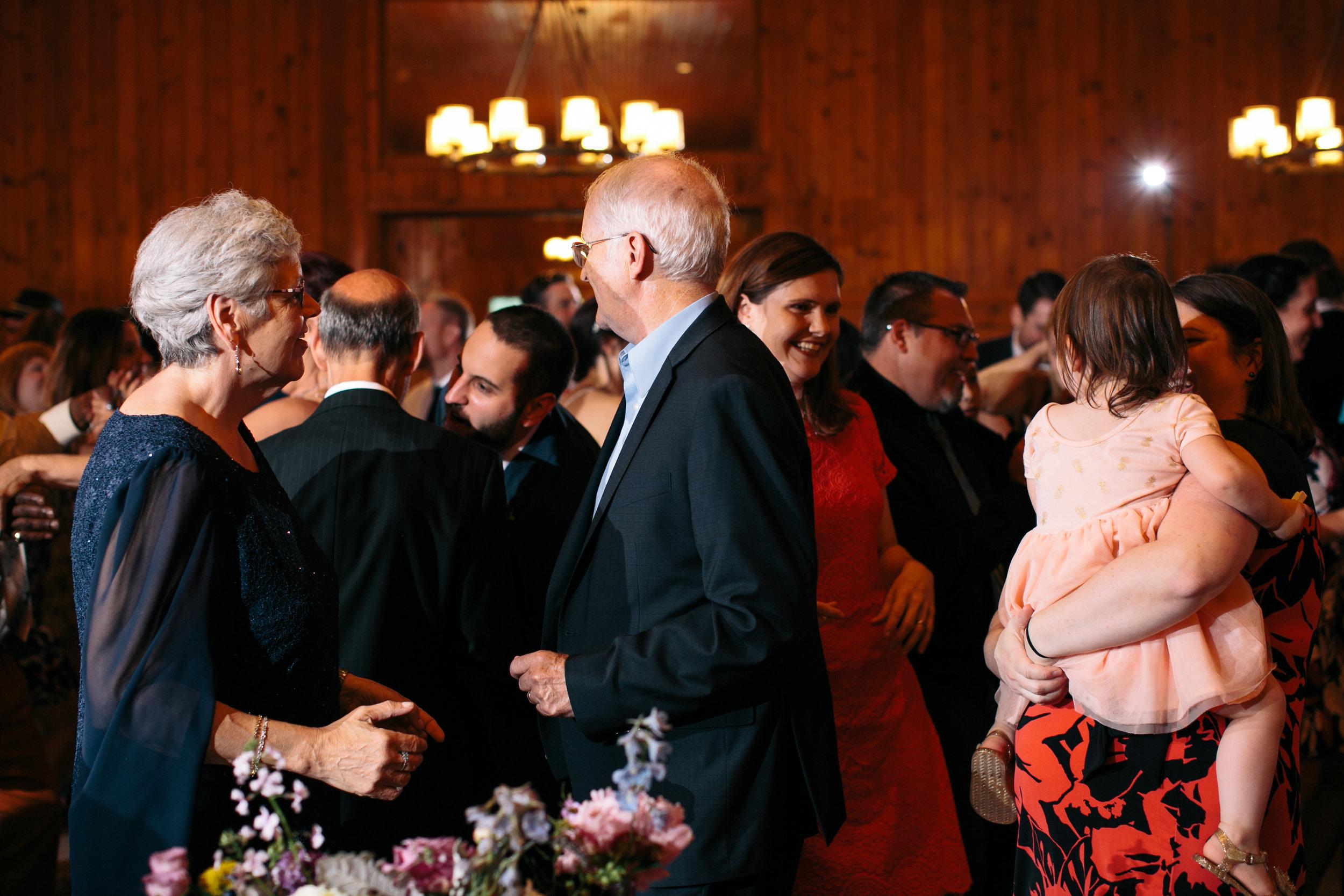 749_Jared_Kristen_wedding.jpg