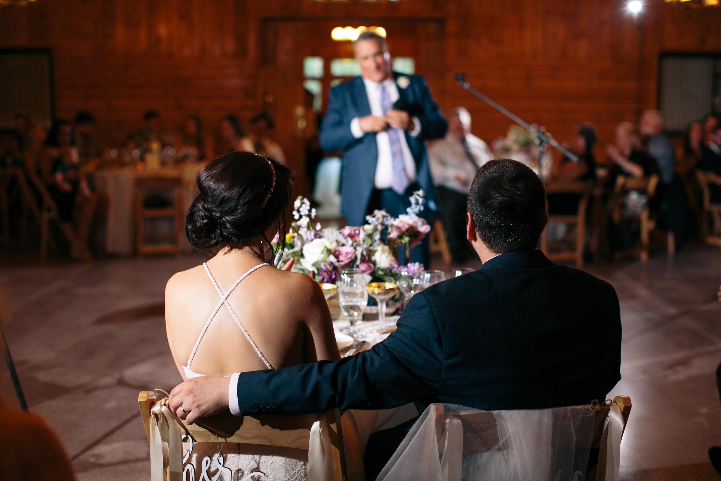 803_Jared_Kristen_wedding.jpg