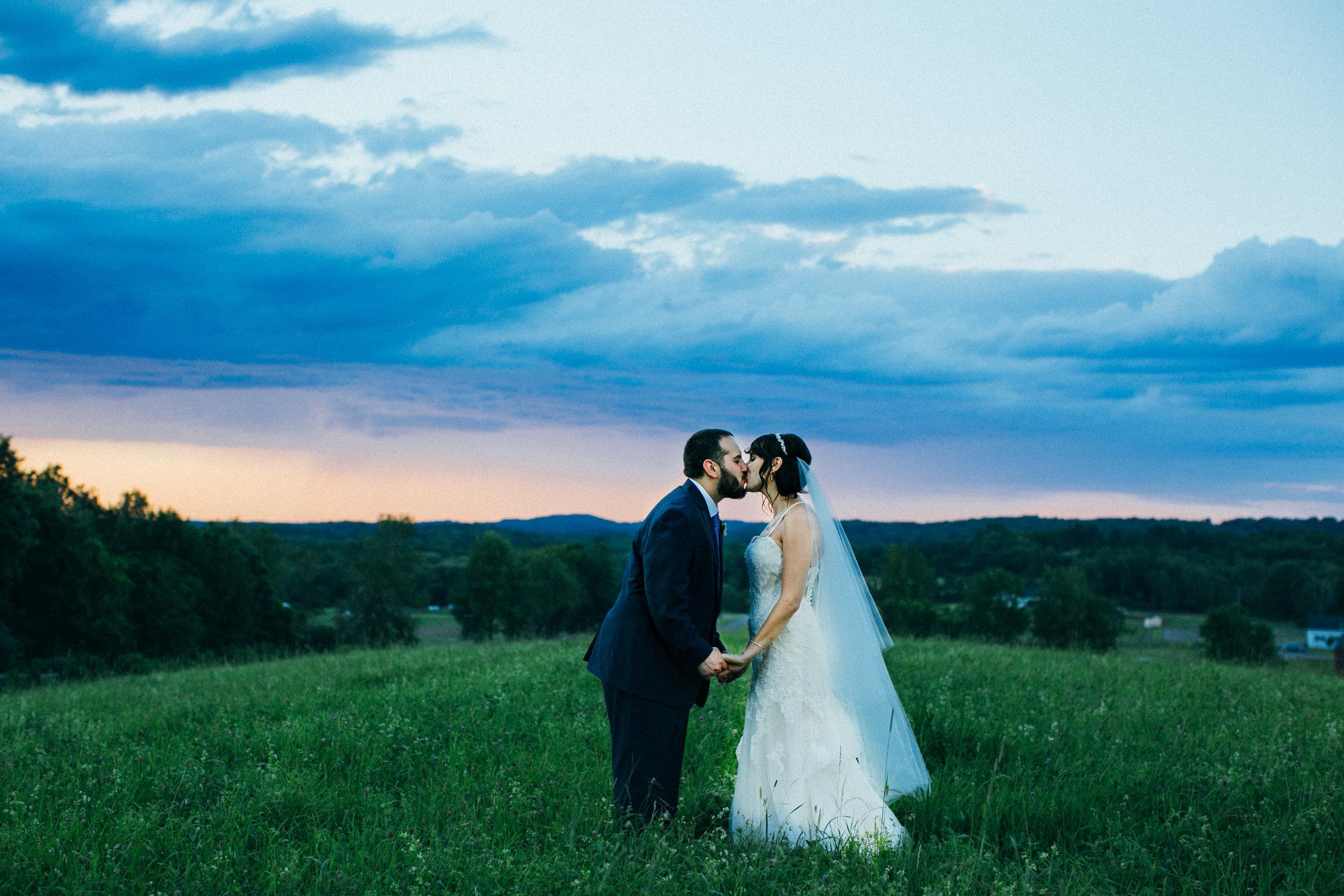 807_Jared_Kristen_wedding.jpg