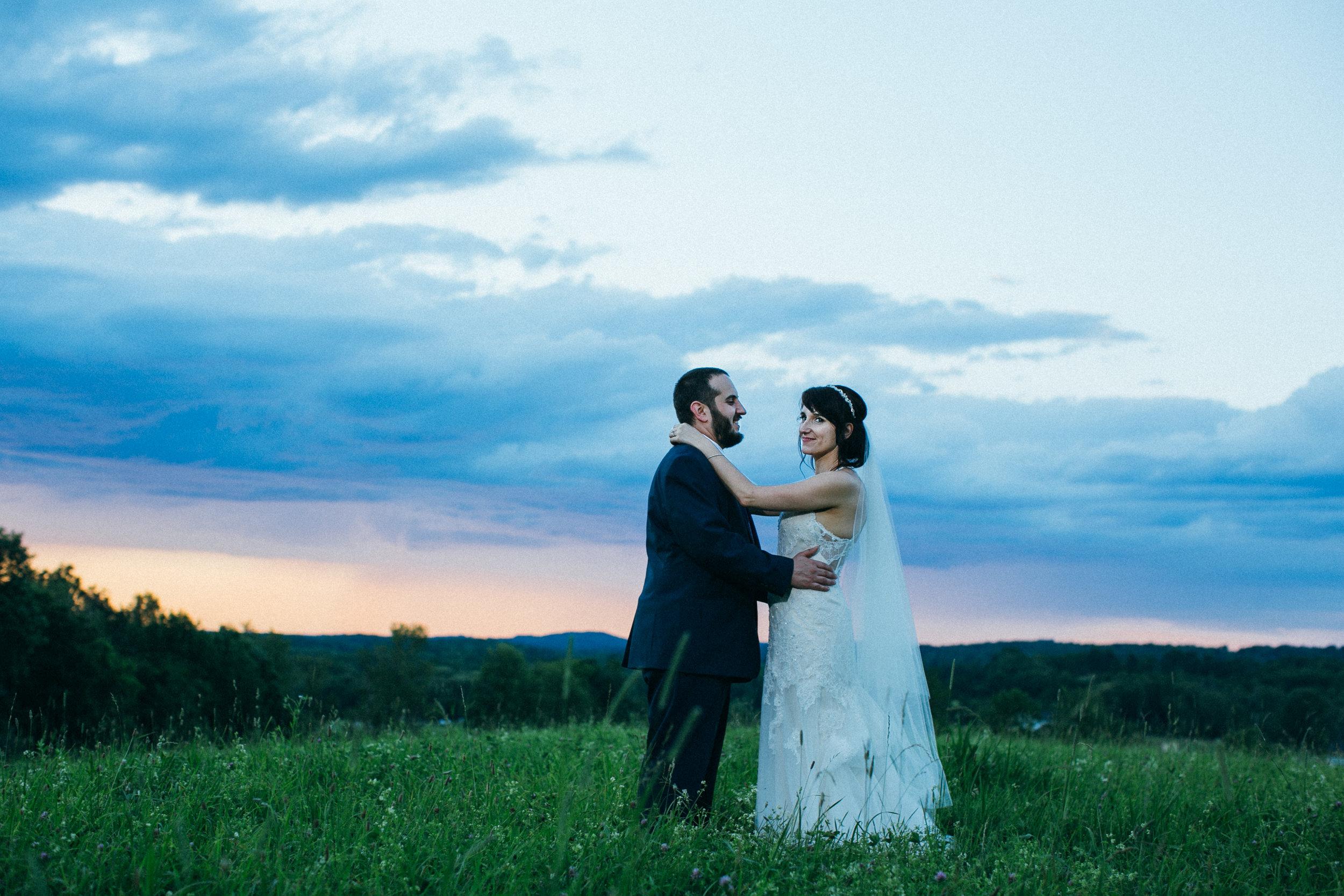 810_Jared_Kristen_wedding.jpg