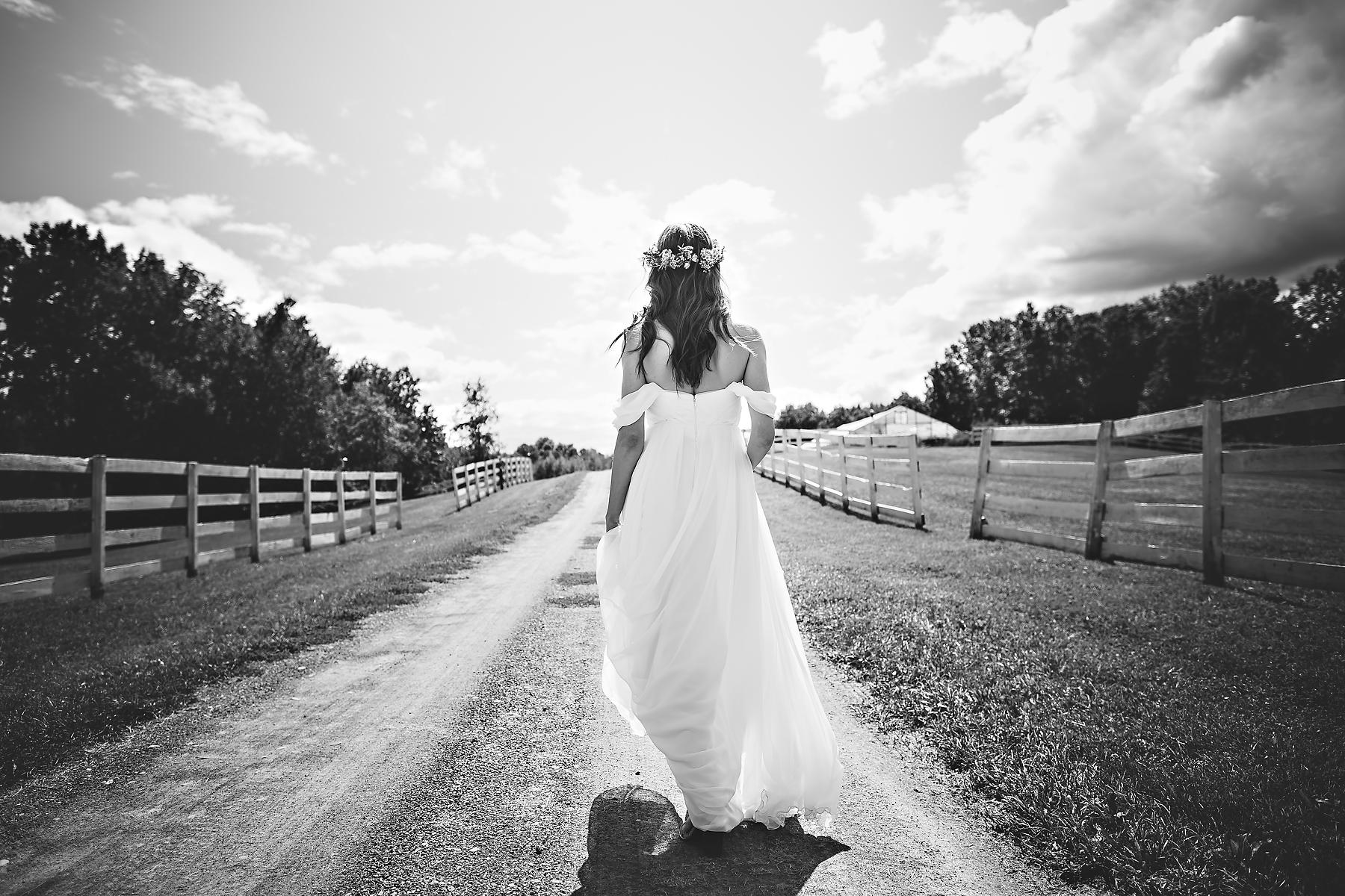 Barn at liberty farms wedding - 005.JPG