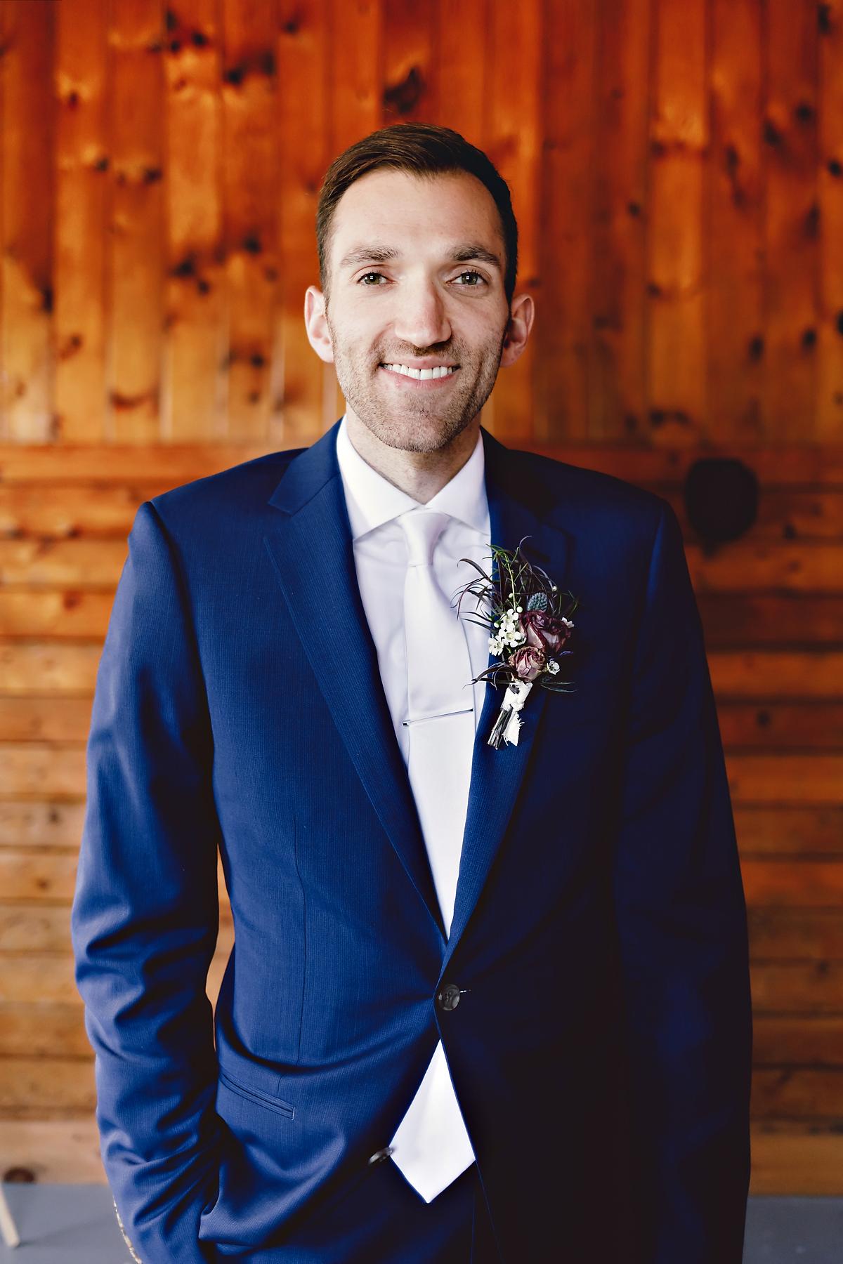 Barn at liberty farms wedding - 009.JPG