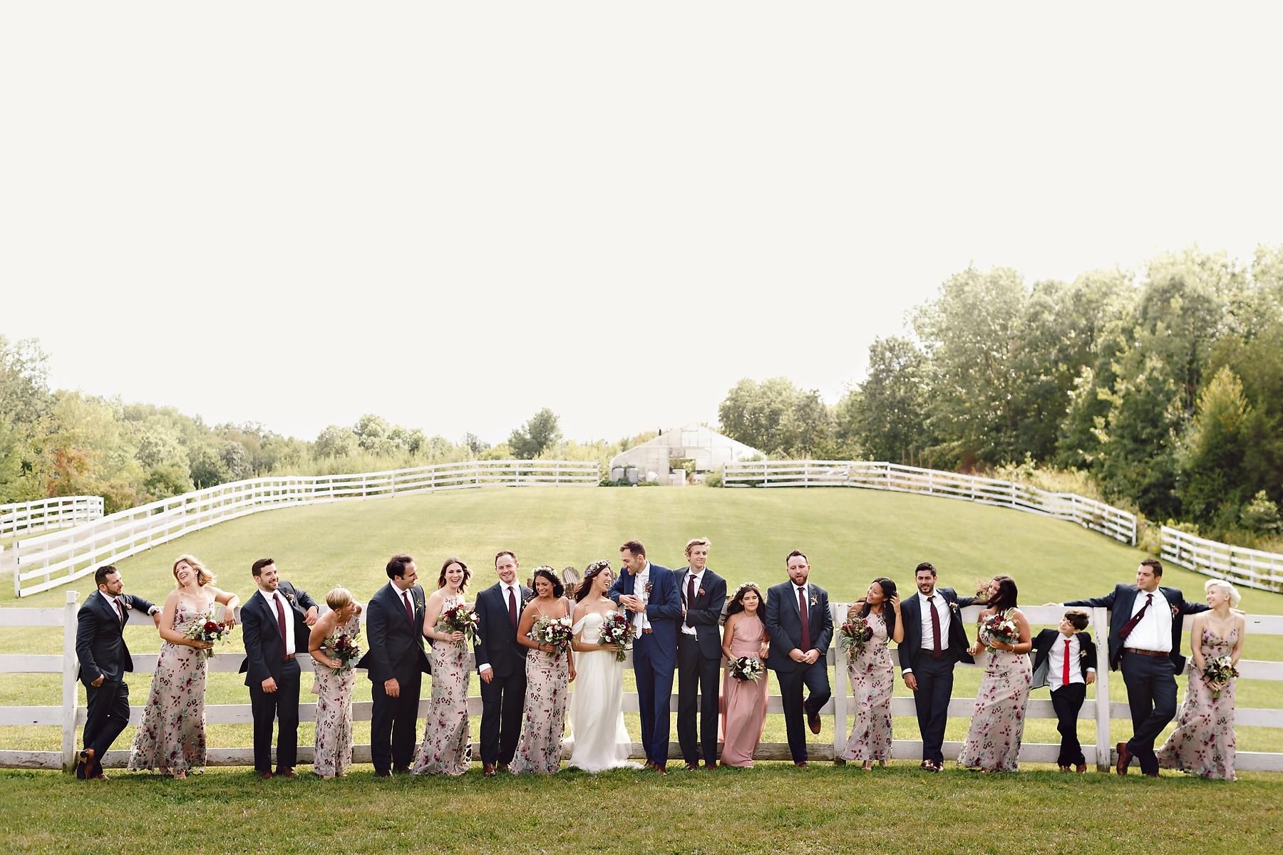 Barn at liberty farms wedding - 018.JPG