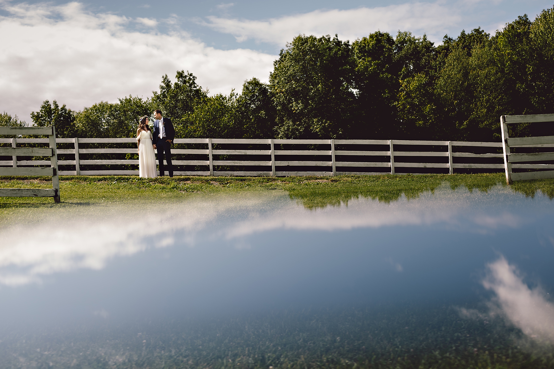 Barn at liberty farms wedding - 019.JPG