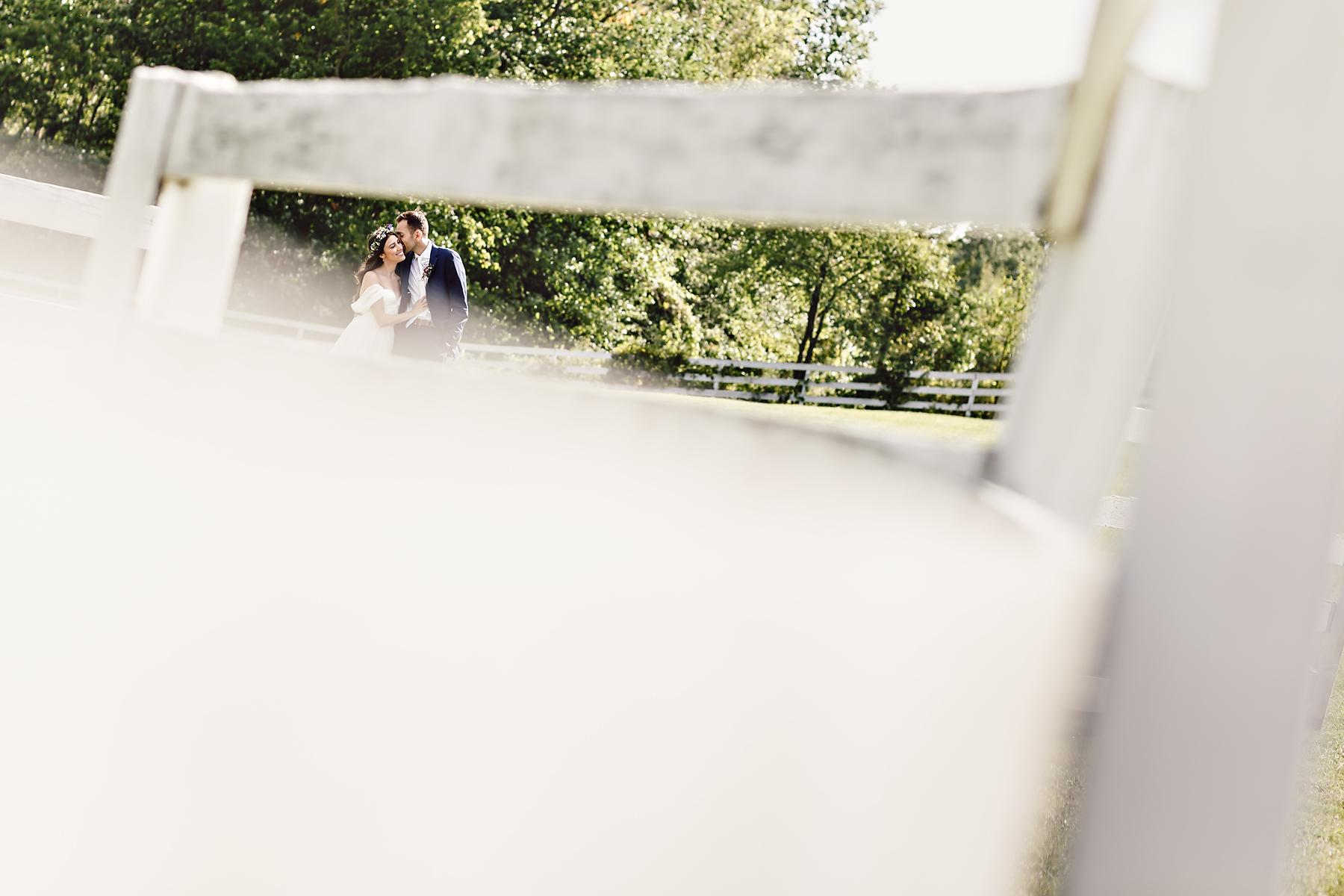 Barn at liberty farms wedding - 022.JPG