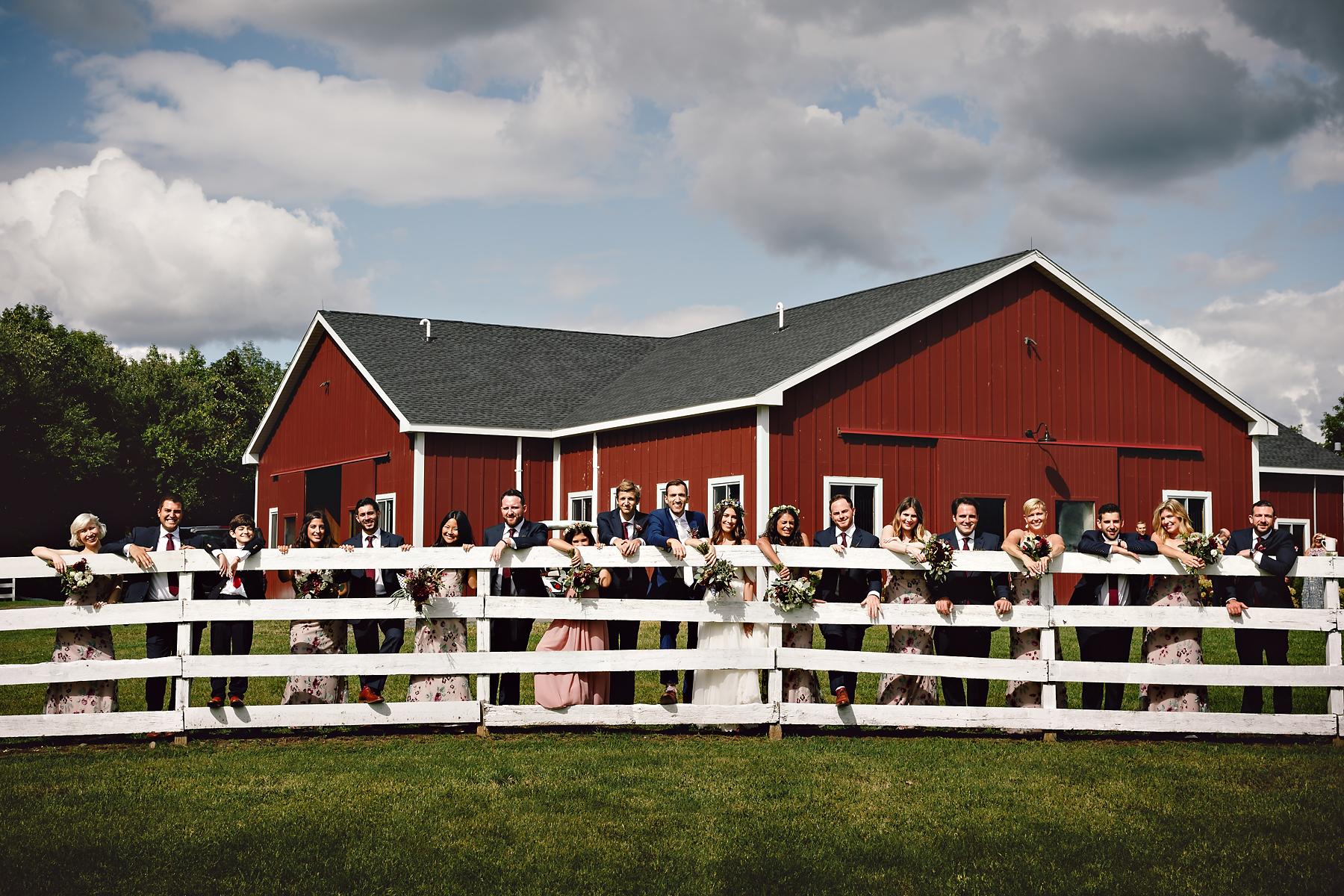 Barn at liberty farms wedding - 023.JPG